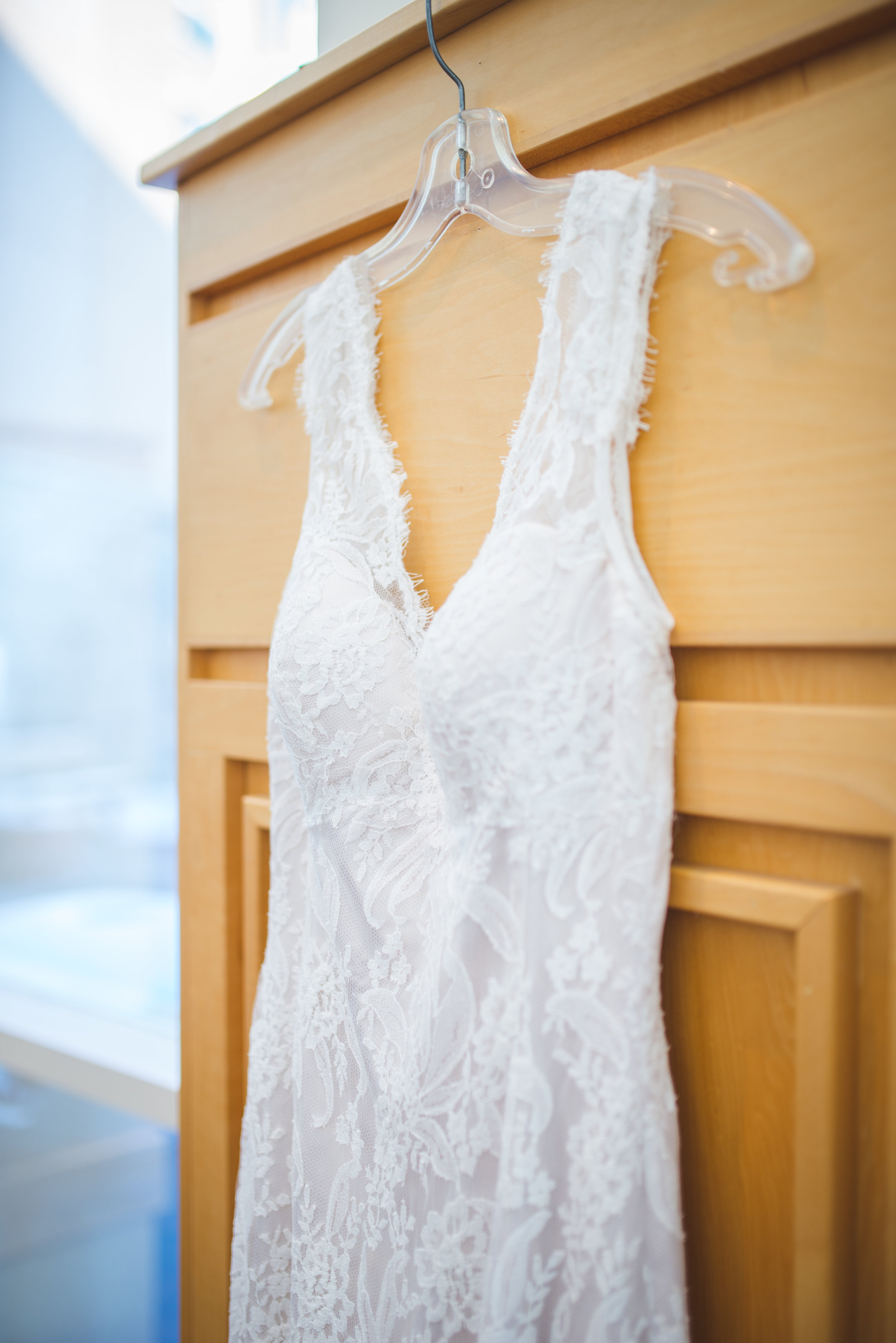 AlcockProductions-NatalieGord-Wedding_0003.jpg