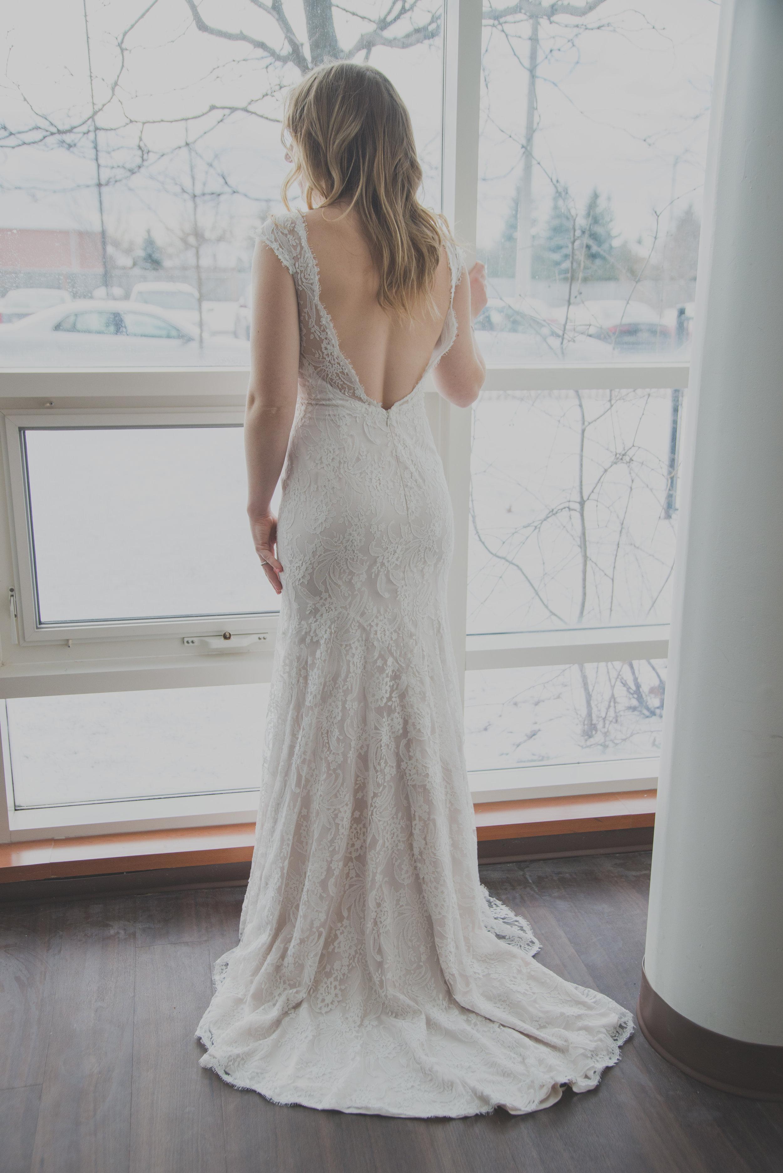 AlcockProductions-NatalieGord-Wedding_0012.jpg