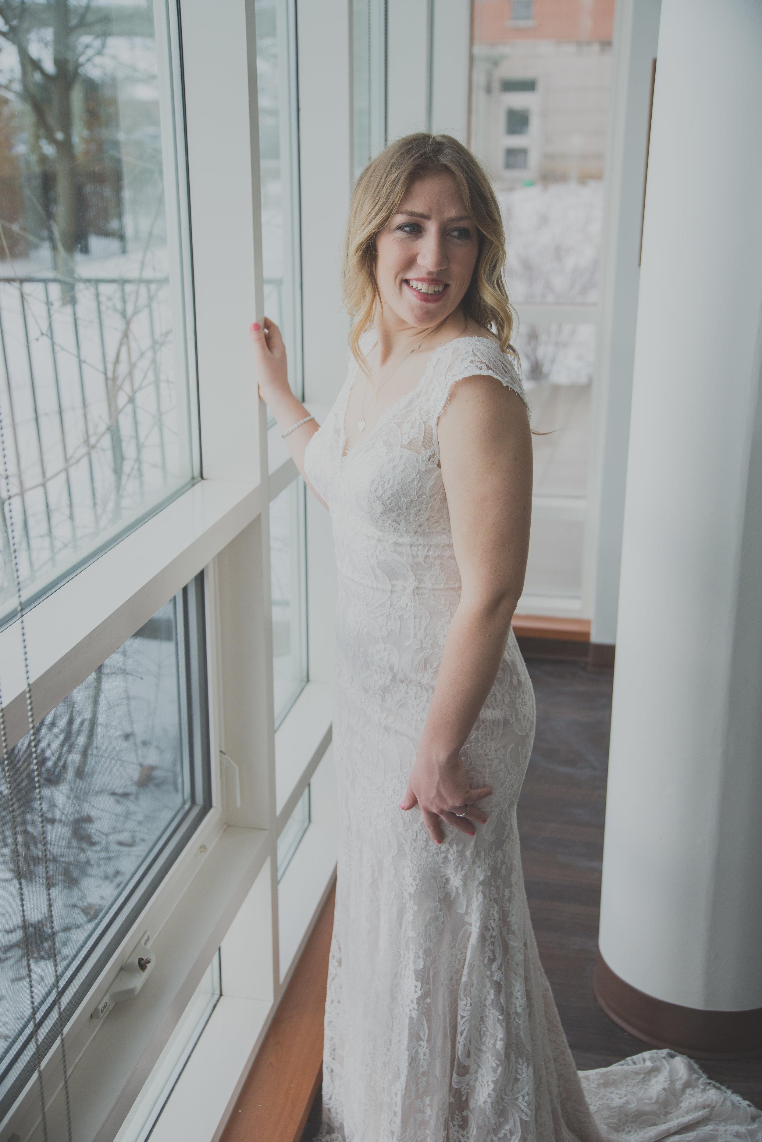 AlcockProductions-NatalieGord-Wedding_0013.jpg