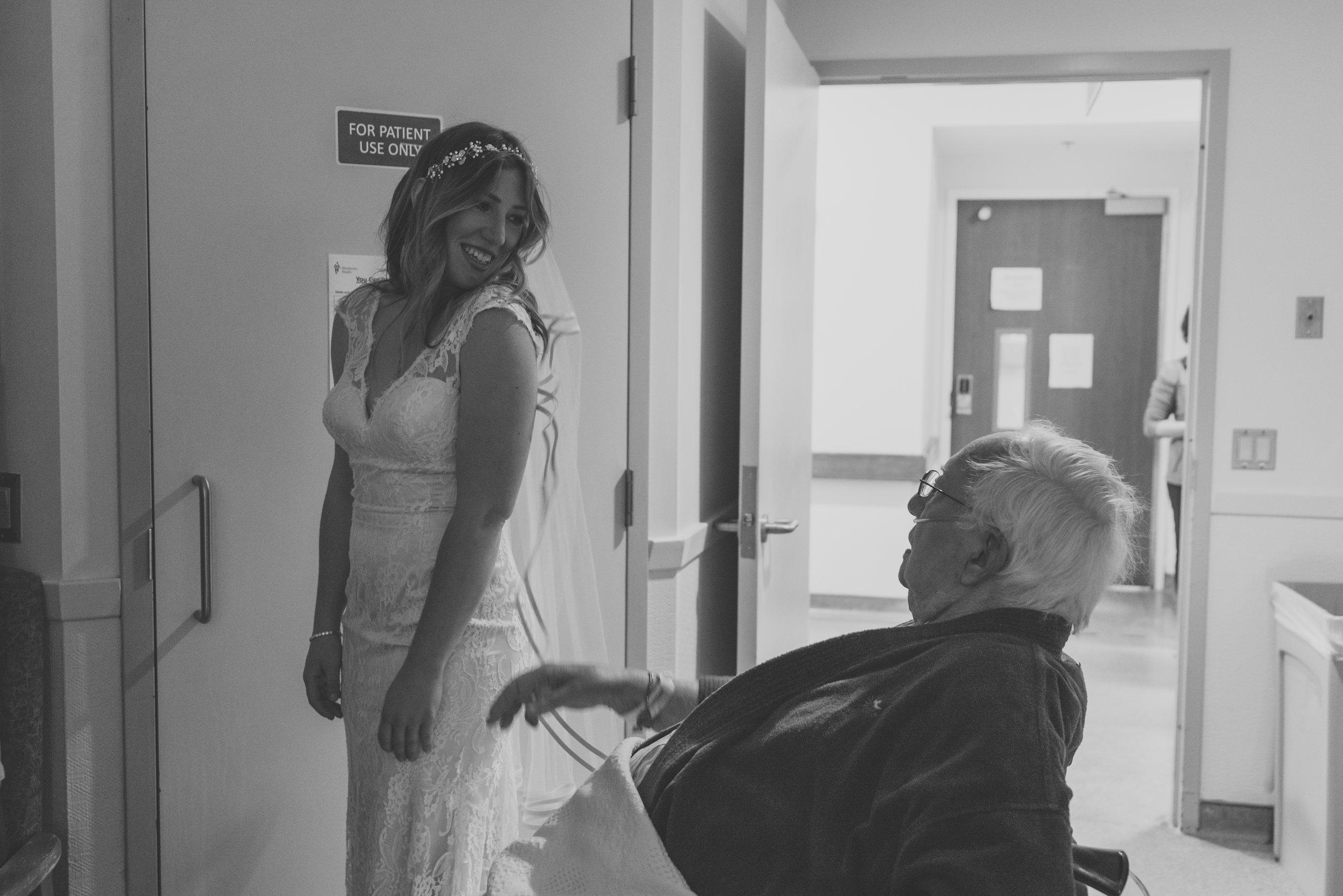 AlcockProductions-NatalieGord-Wedding_0020.jpg