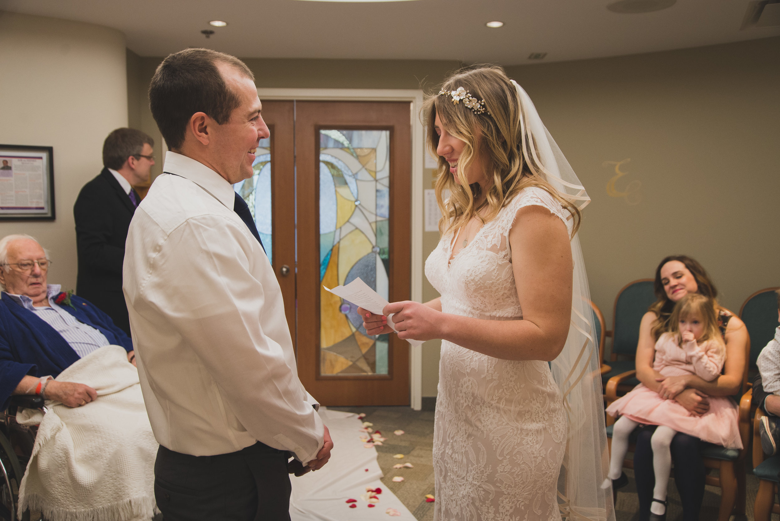 AlcockProductions-NatalieGord-Wedding_0042.jpg