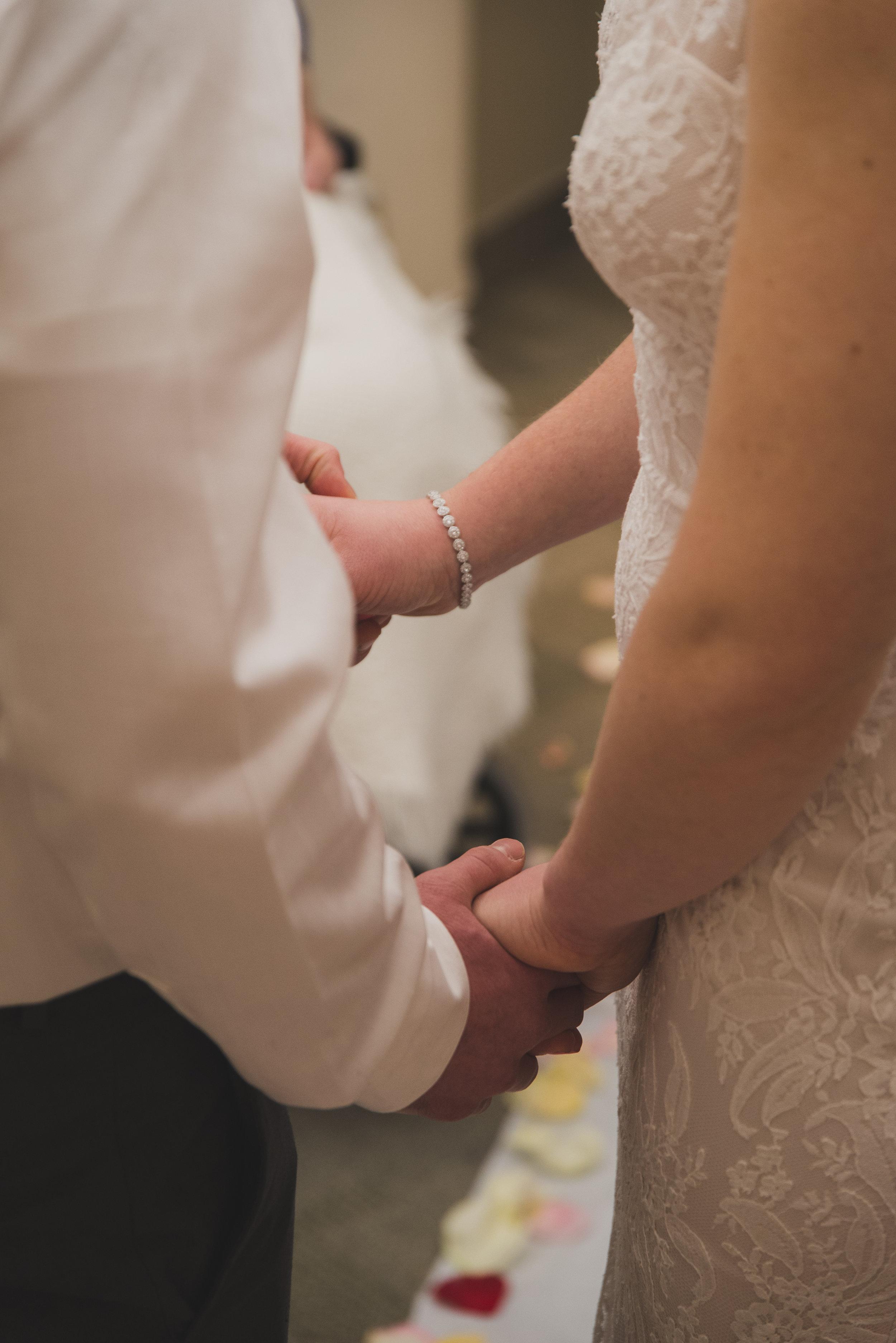 AlcockProductions-NatalieGord-Wedding_0041.jpg