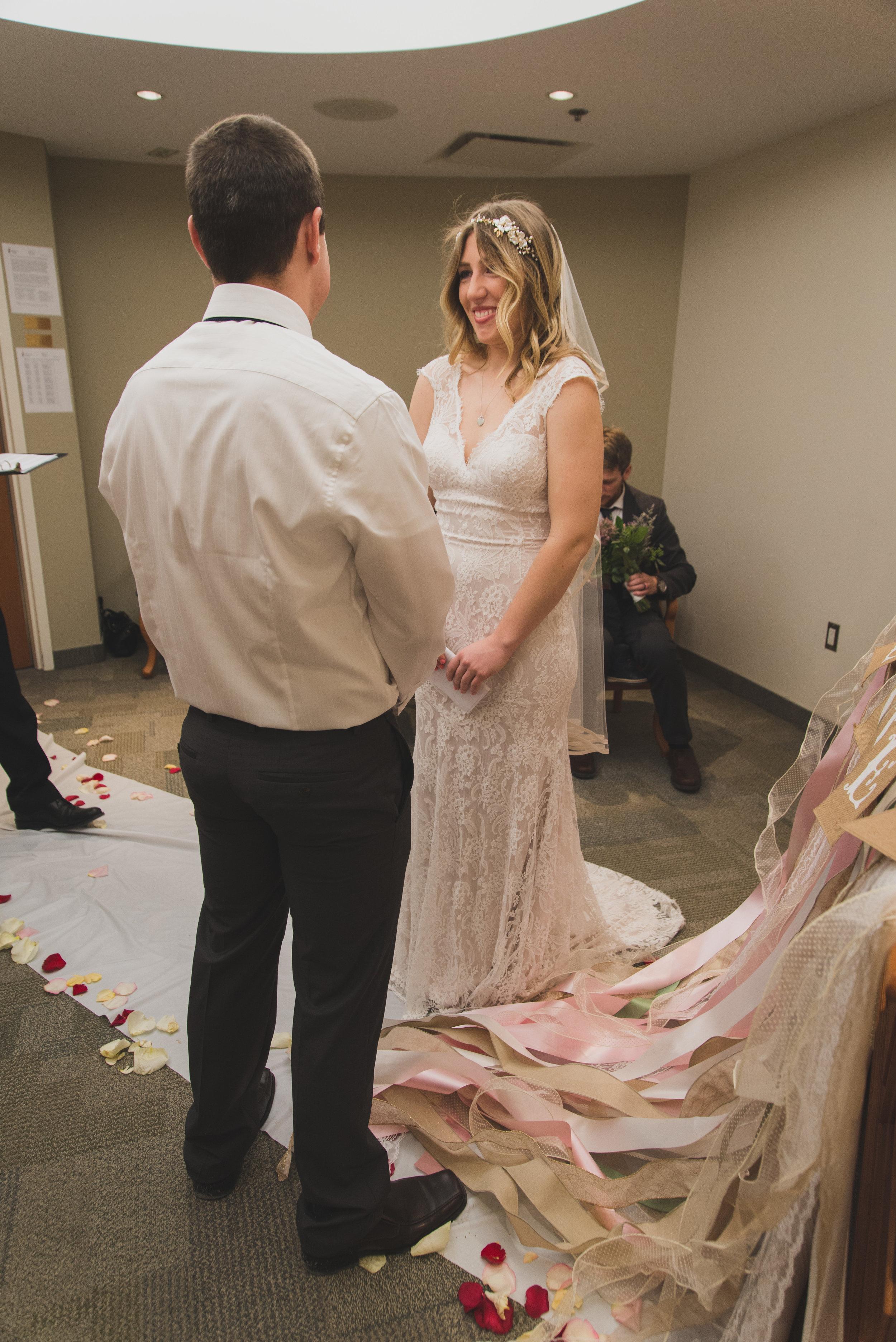 AlcockProductions-NatalieGord-Wedding_0044.jpg