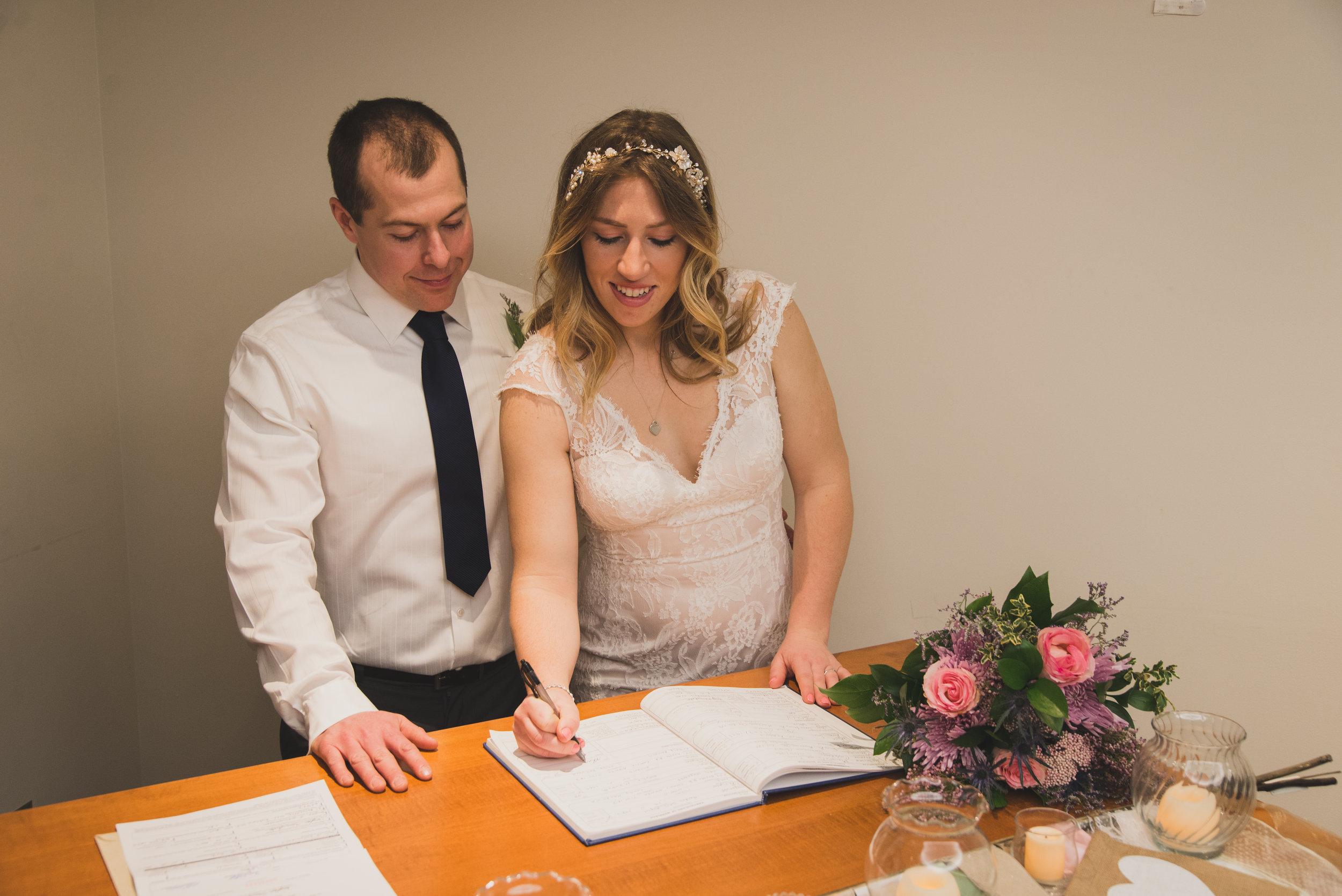 AlcockProductions-NatalieGord-Wedding_0053.jpg
