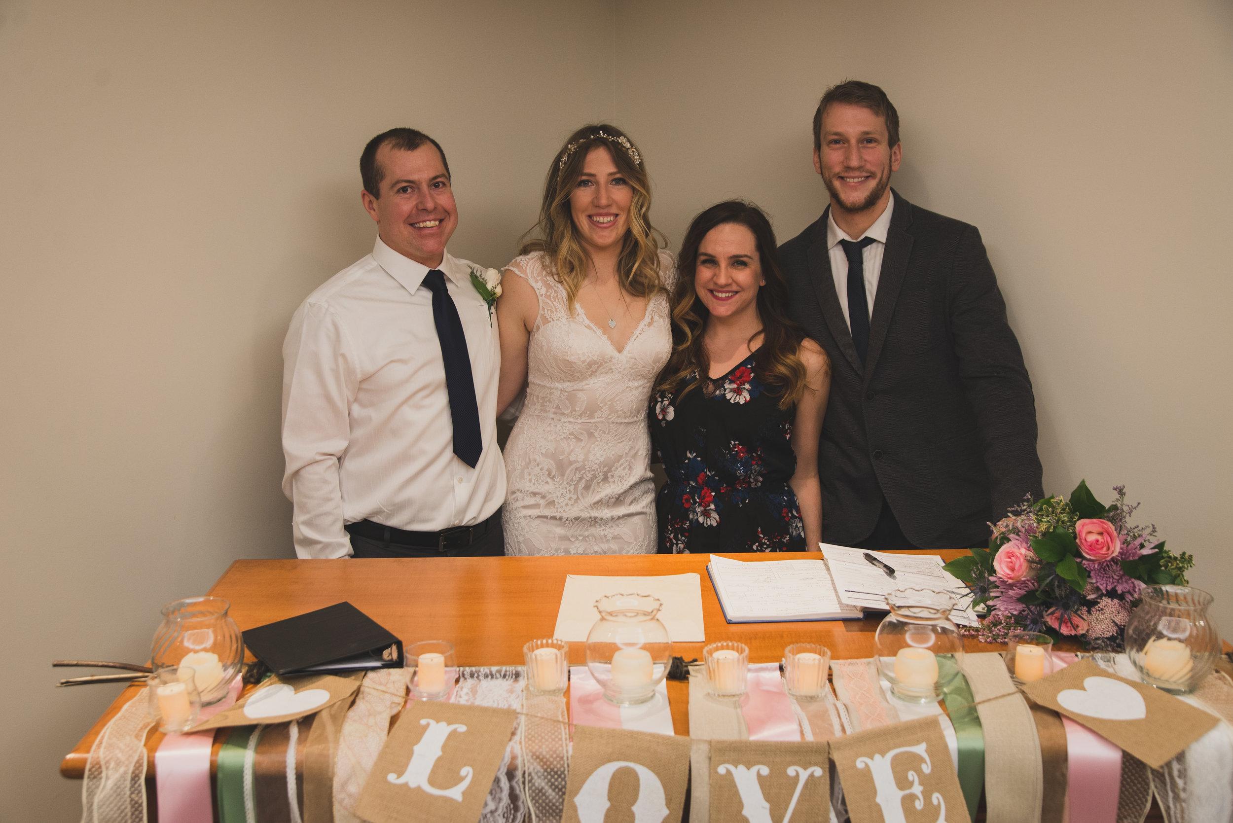 AlcockProductions-NatalieGord-Wedding_0055.jpg