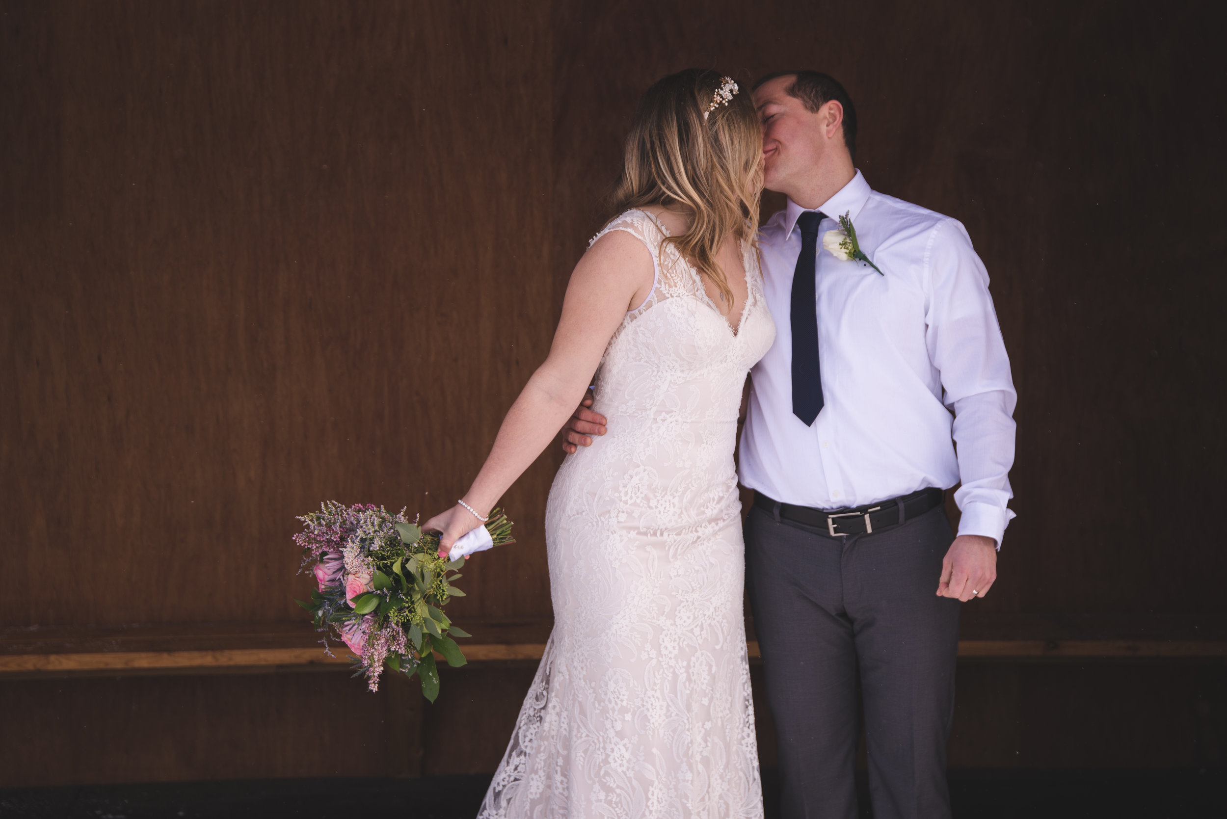 AlcockProductions-NatalieGord-Wedding_0069.jpg