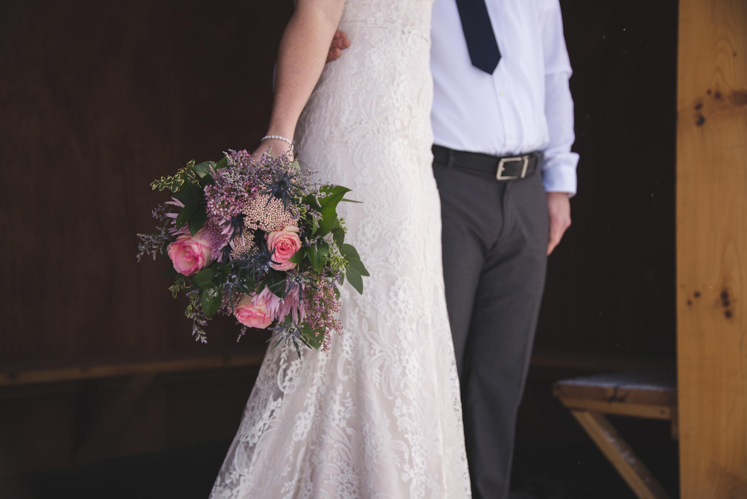 AlcockProductions-NatalieGord-Wedding_0070.jpg