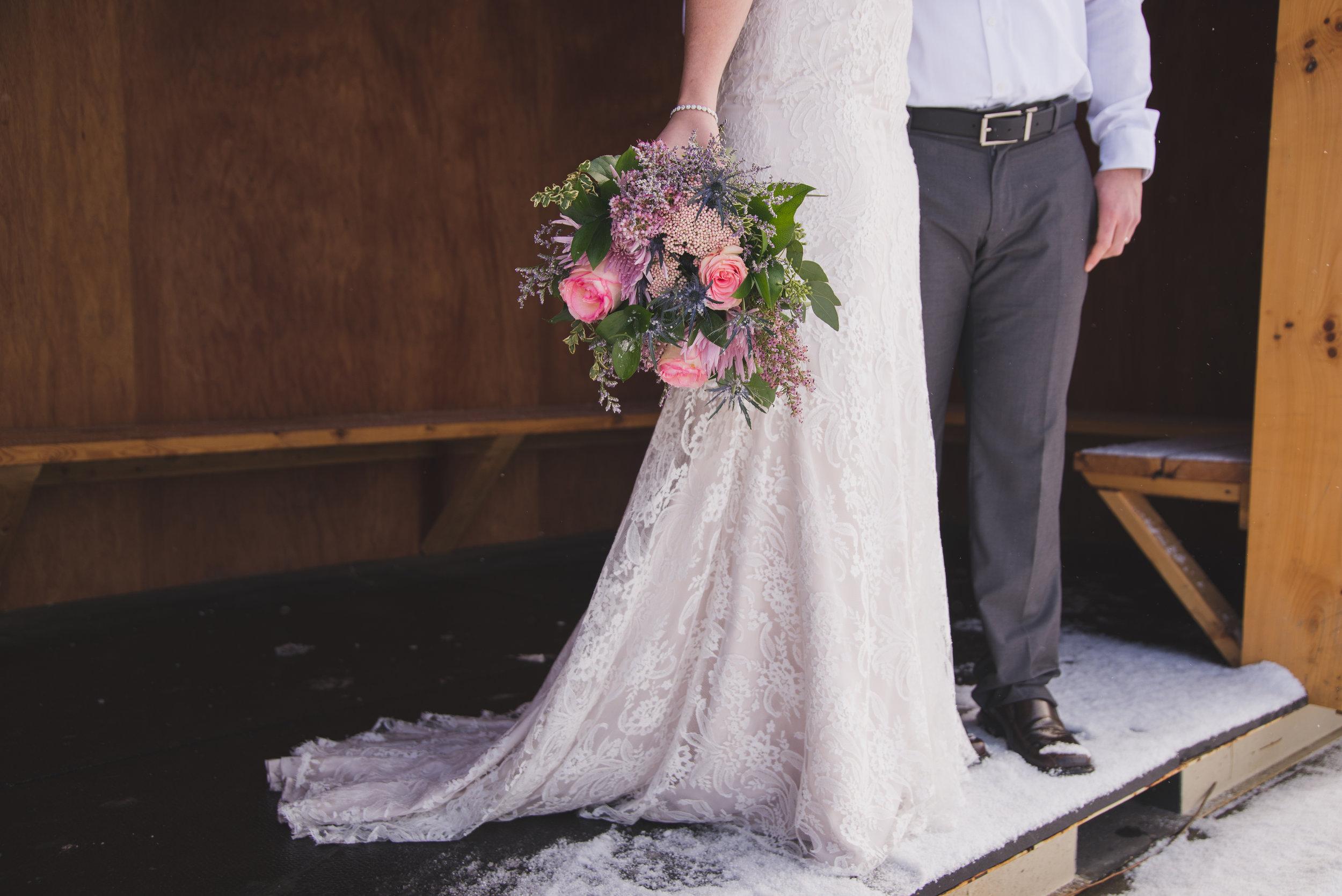 AlcockProductions-NatalieGord-Wedding_0071.jpg