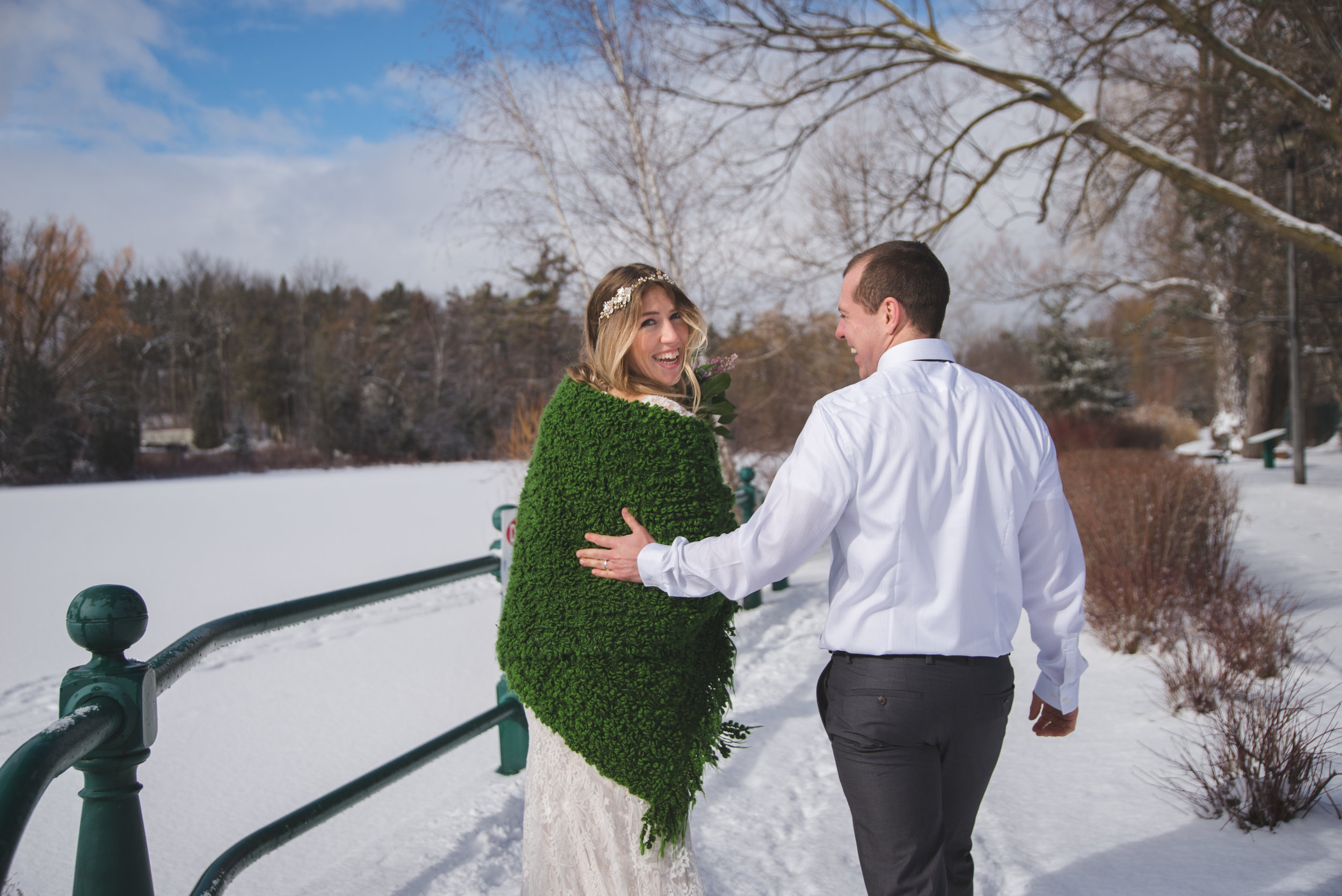 AlcockProductions-NatalieGord-Wedding_0074.jpg