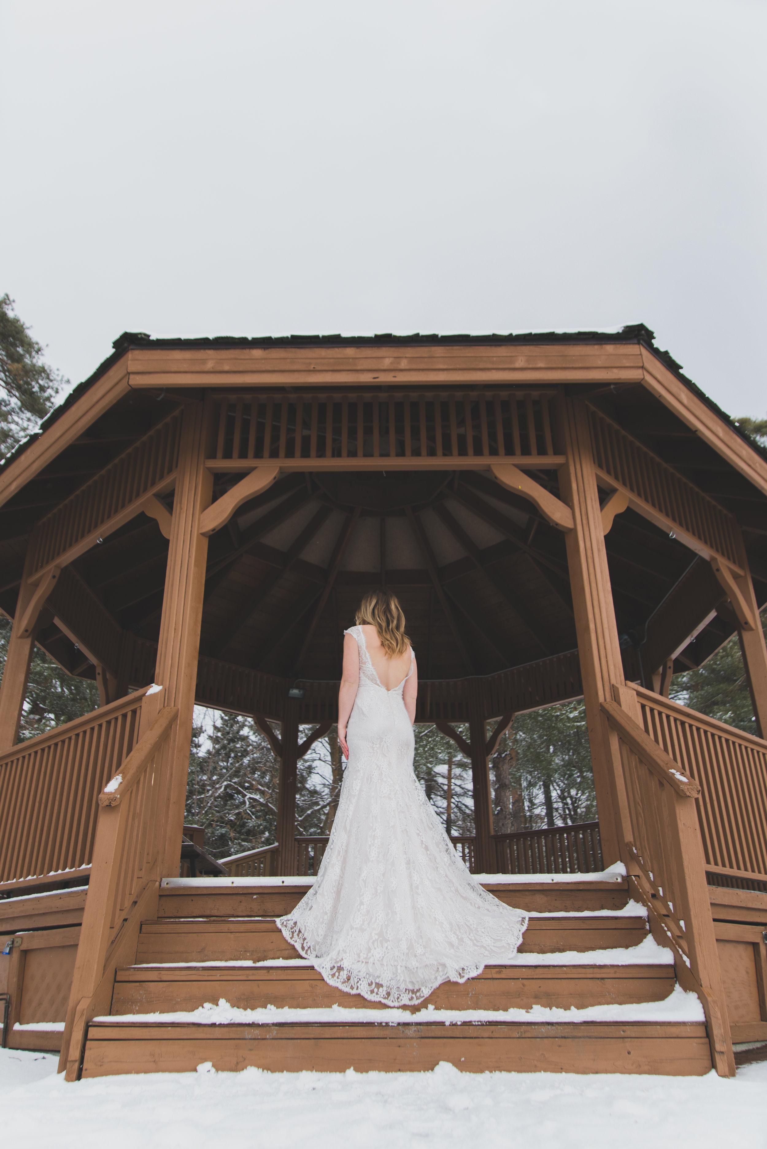 AlcockProductions-NatalieGord-Wedding_0075.jpg