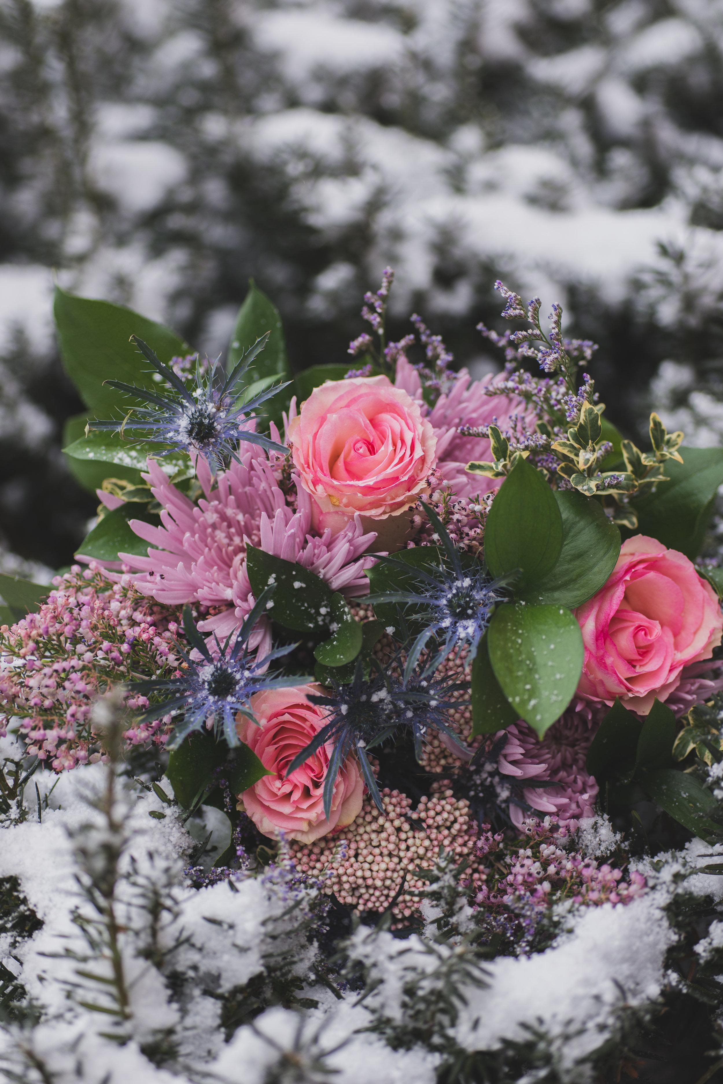 AlcockProductions-NatalieGord-Wedding_0083.jpg