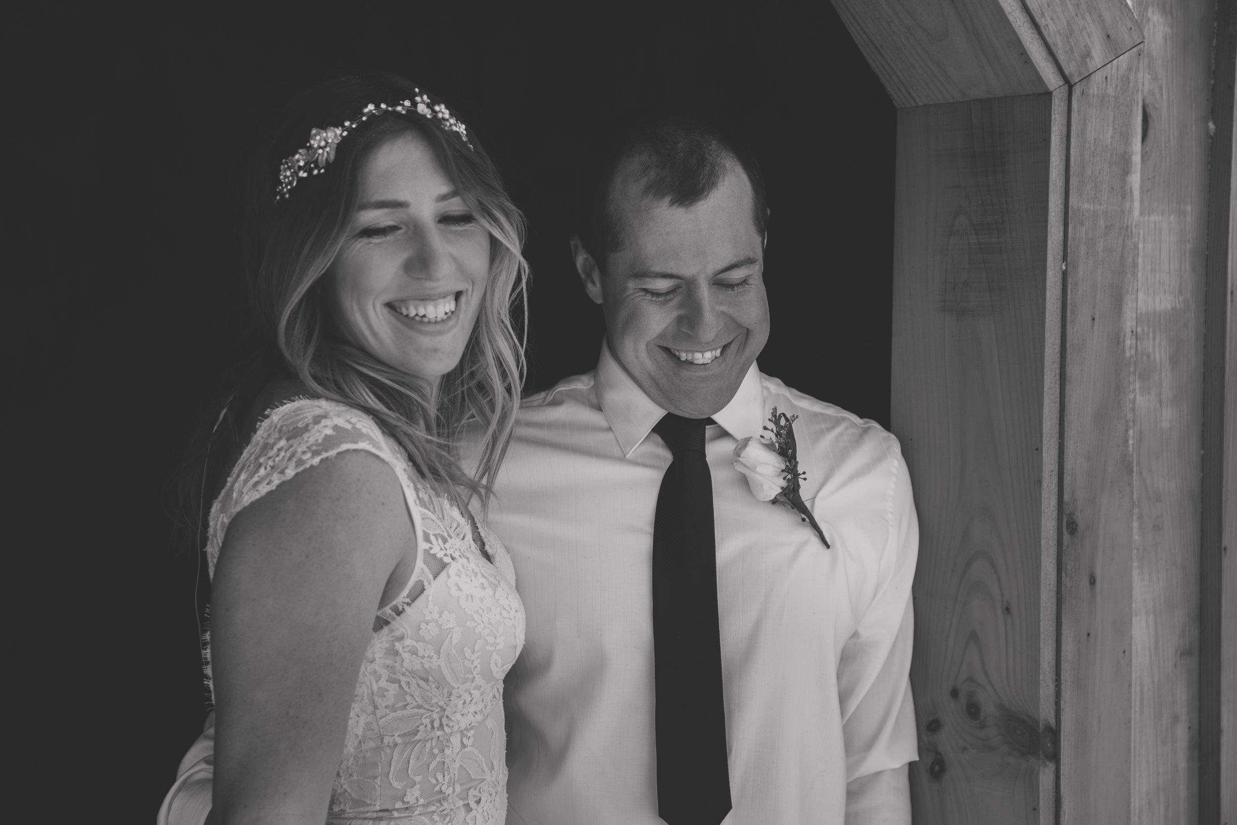 AlcockProductions-NatalieGord-Wedding_0100.jpg