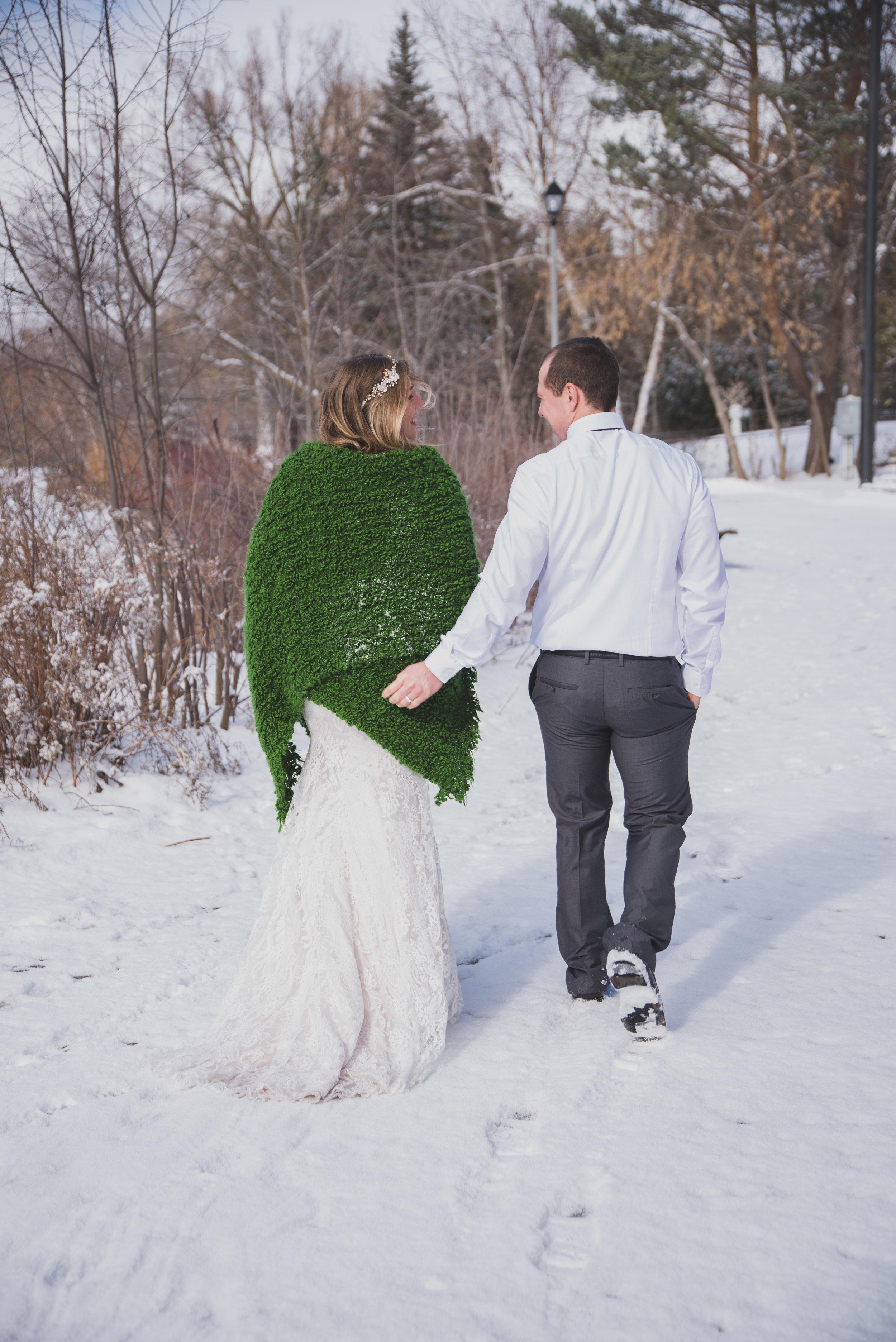 AlcockProductions-NatalieGord-Wedding_0102.jpg