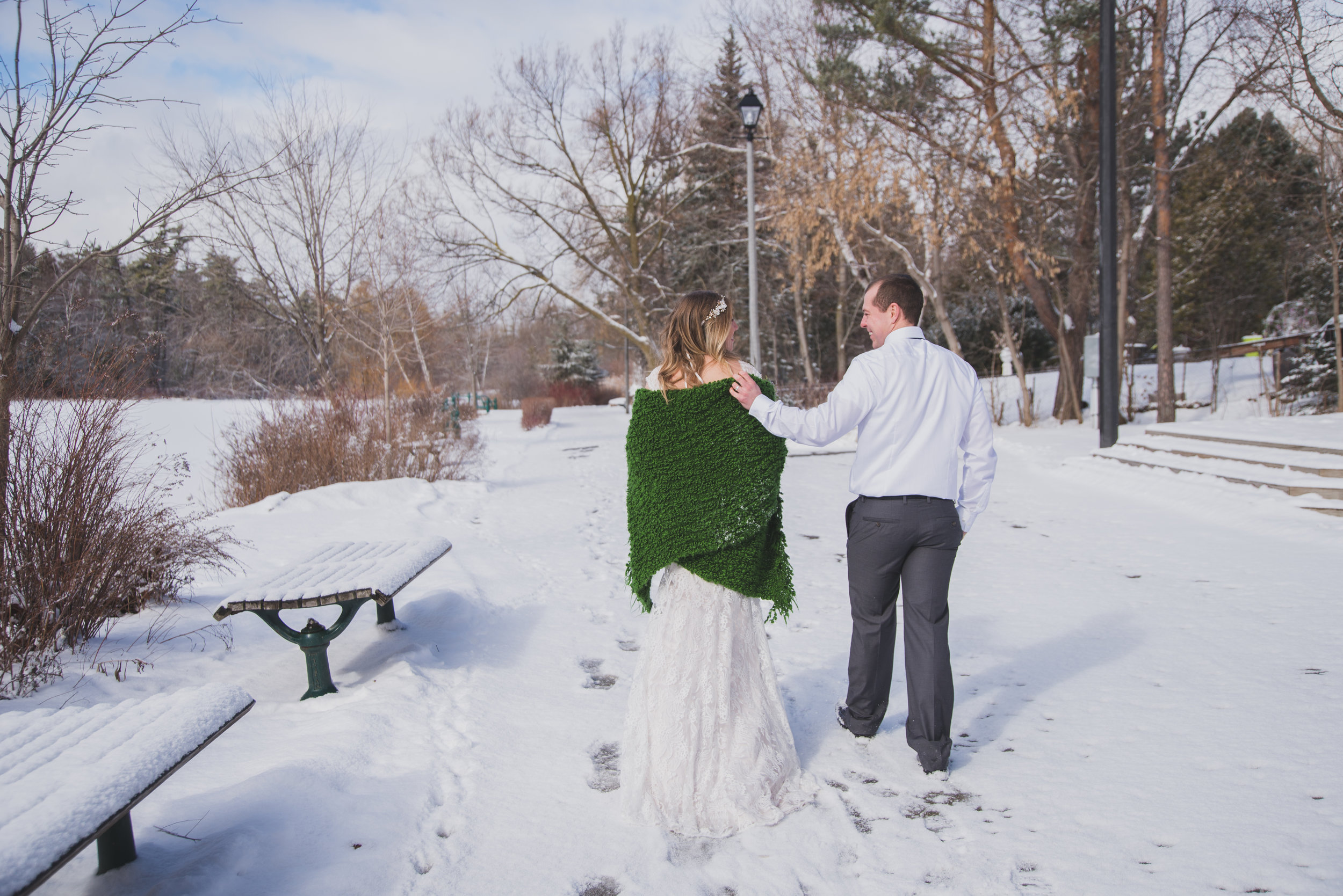 AlcockProductions-NatalieGord-Wedding_0103.jpg