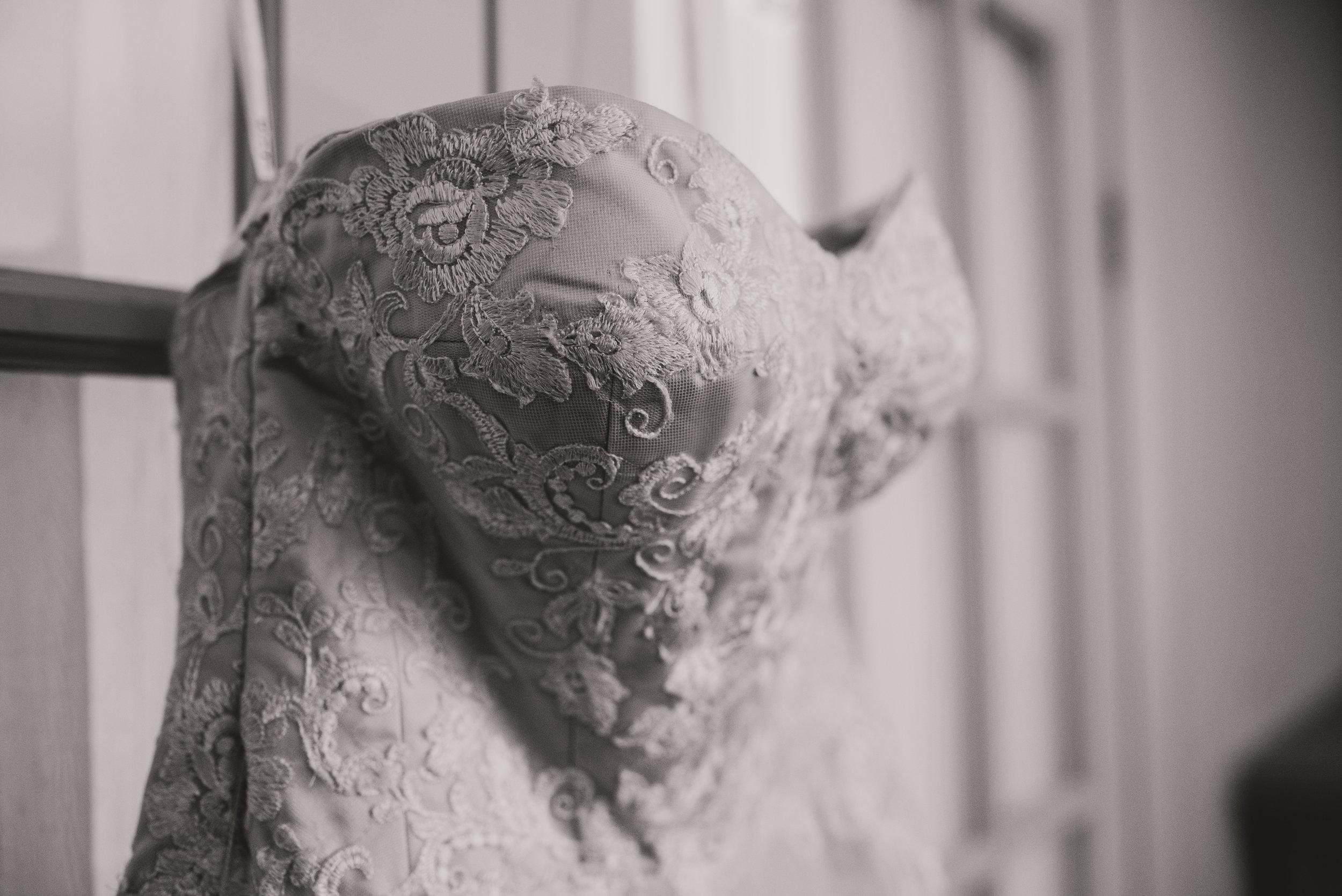 SheriCorey-Wedding-June242017-Morning_Girls-00003.jpg