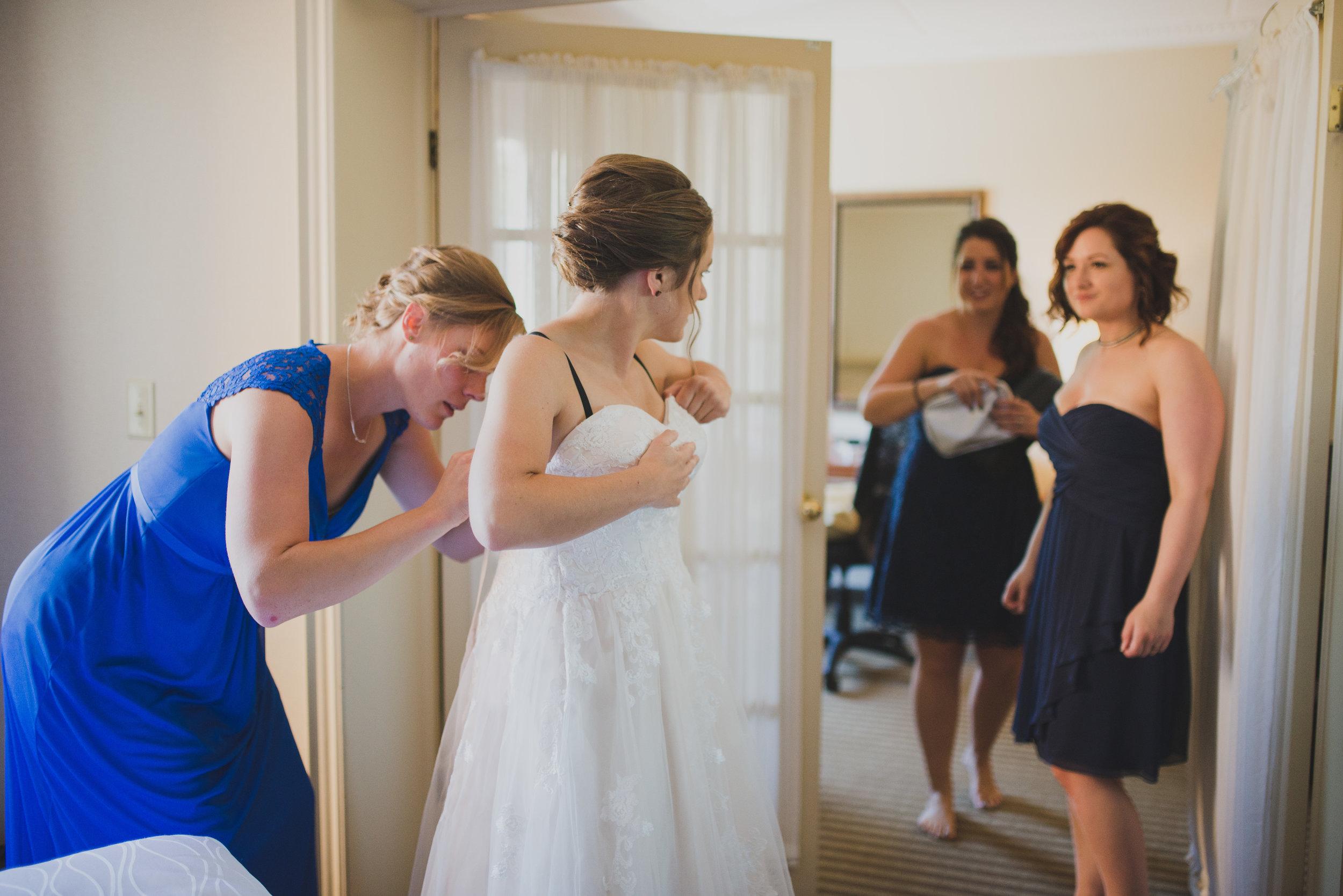 SheriCorey-Wedding-June242017-Morning_Girls-00032.jpg