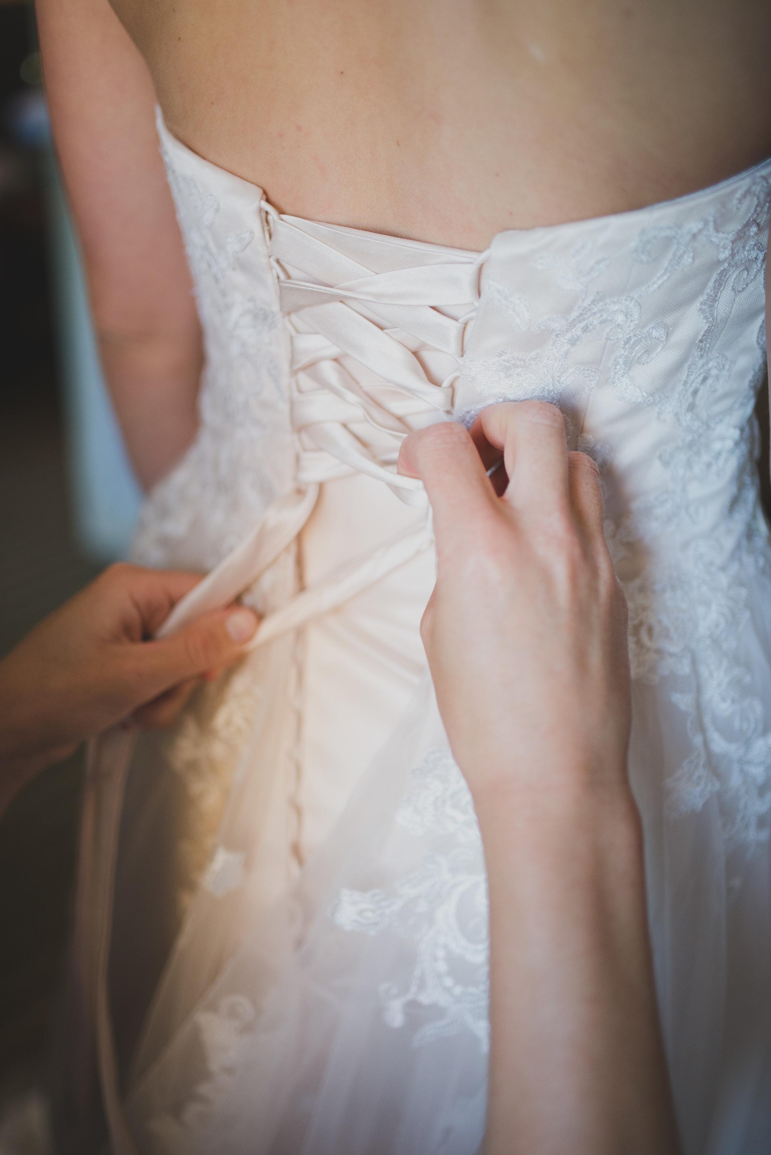 SheriCorey-Wedding-June242017-Morning_Girls-00038.jpg