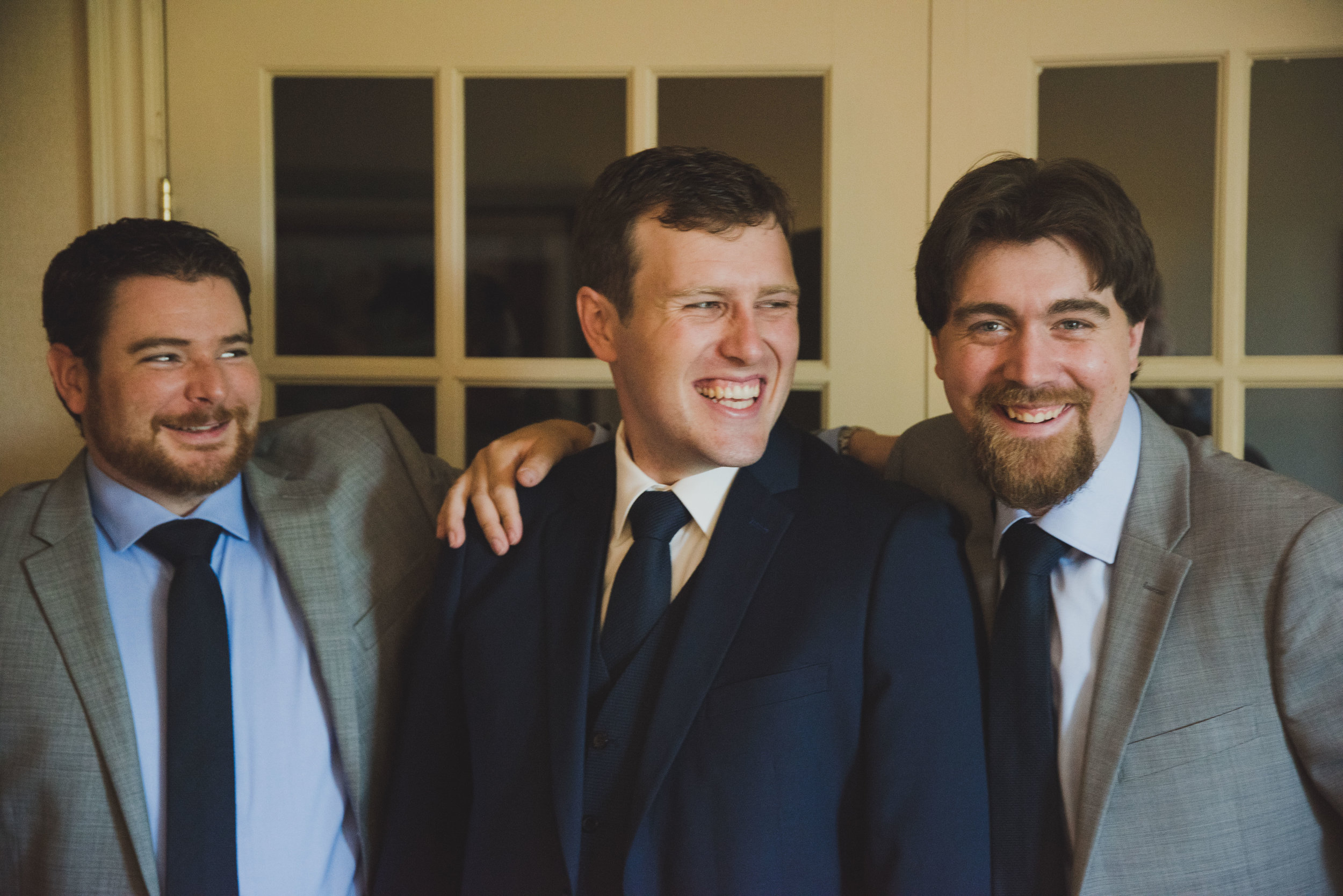 SheriCorey-Wedding-June242017-Morning_Guys-00035.jpg