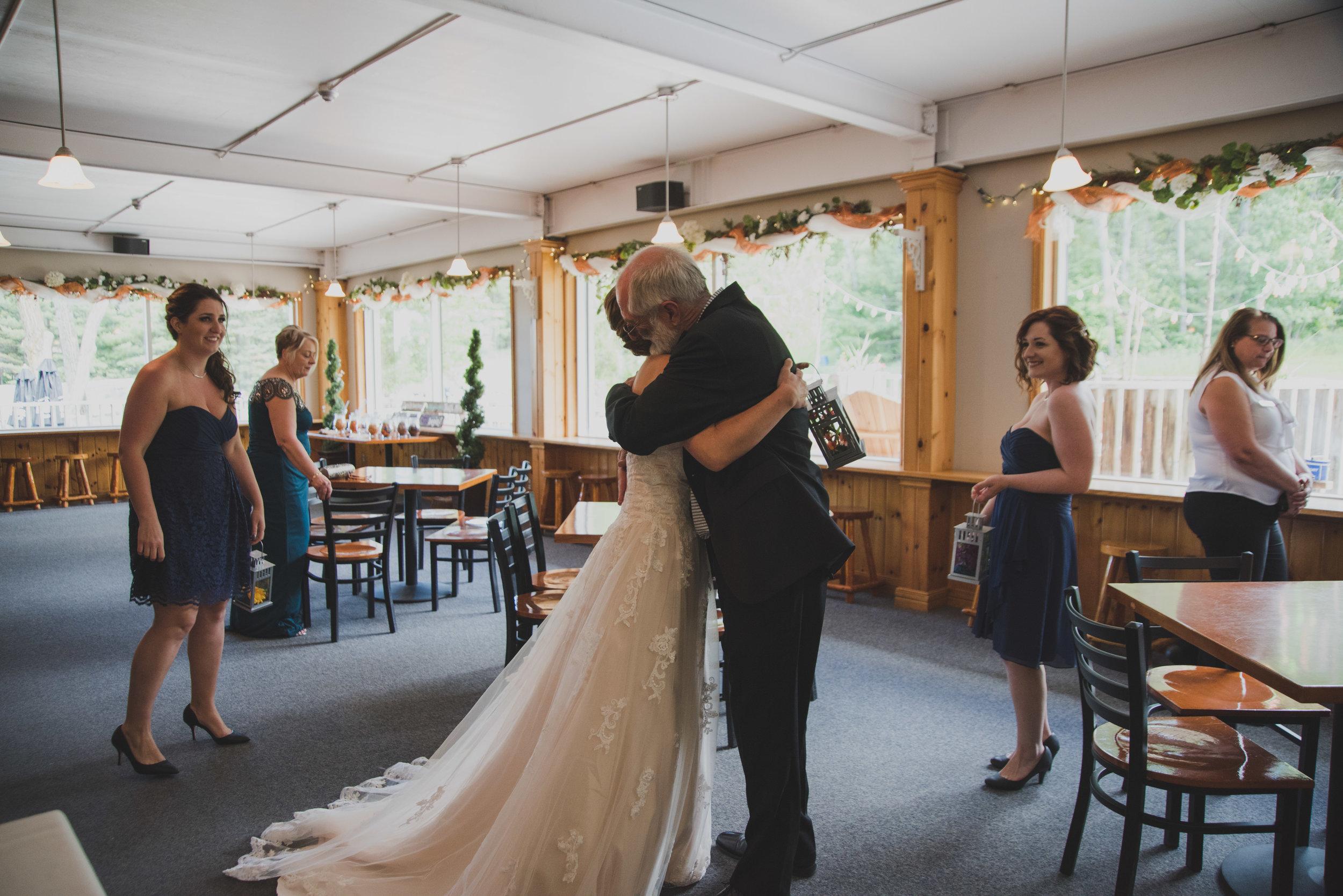 SheriCorey-Wedding-June242017-Ceremony-00002.jpg
