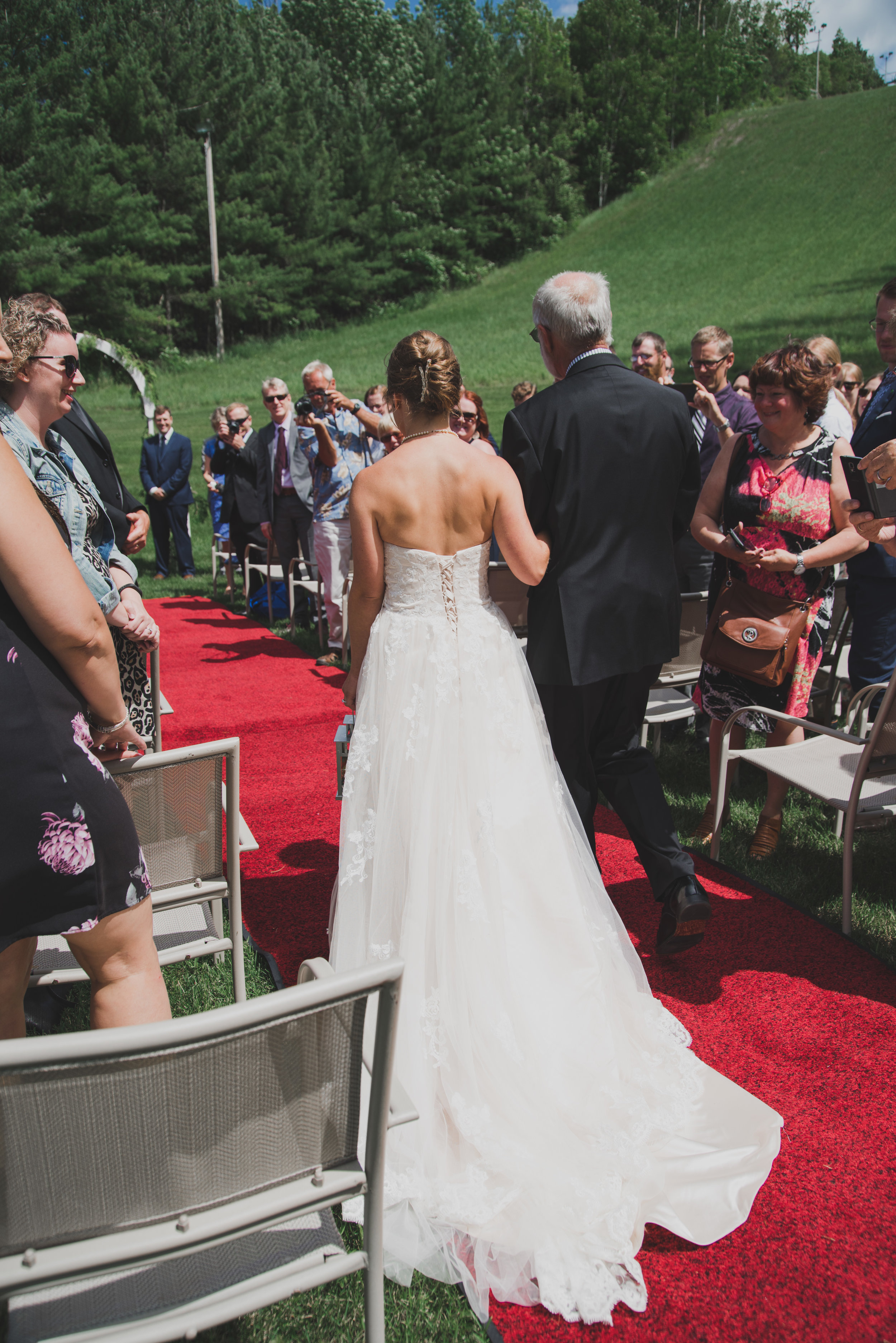 SheriCorey-Wedding-June242017-Ceremony-00036.jpg