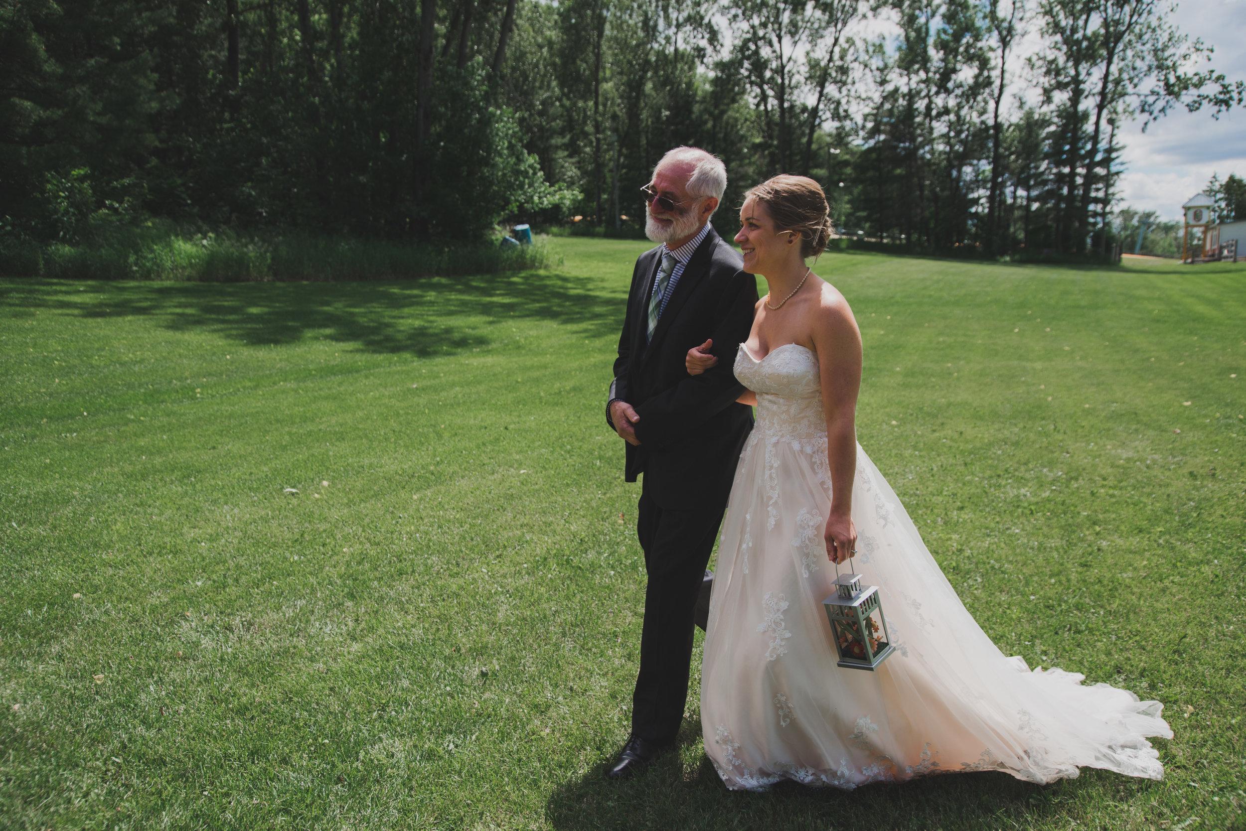 SheriCorey-Wedding-June242017-Ceremony-00035.jpg