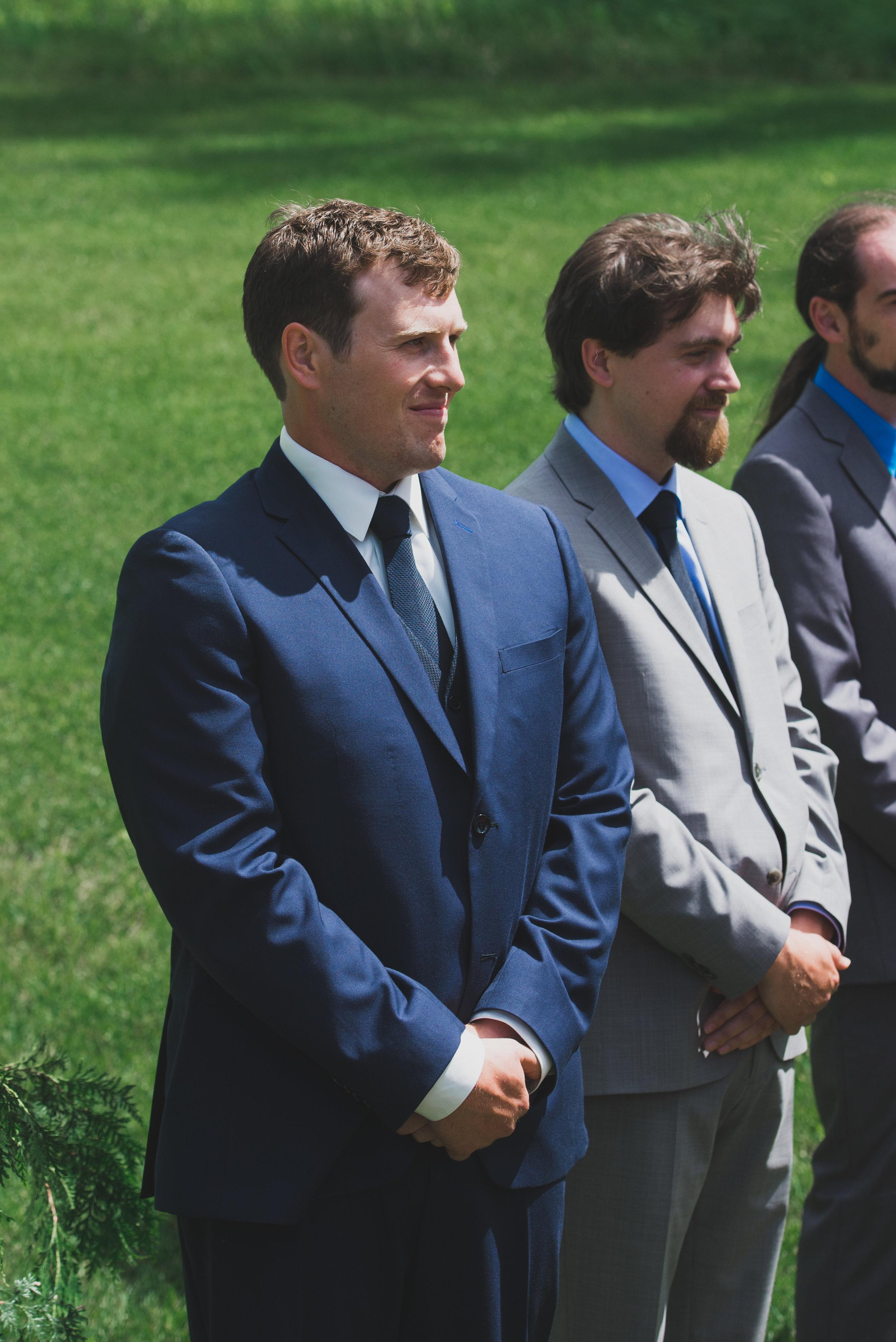 SheriCorey-Wedding-June242017-Ceremony-00039.jpg