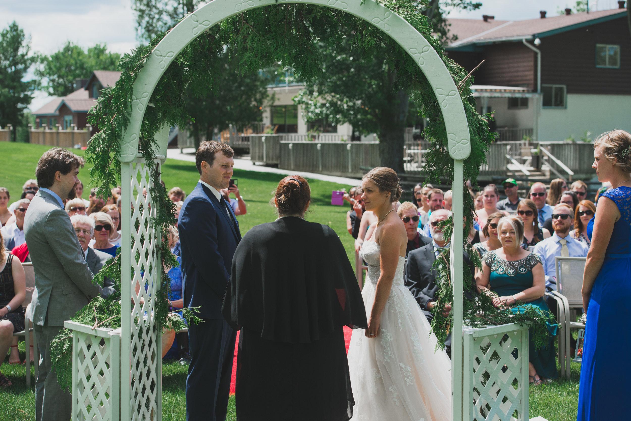 SheriCorey-Wedding-June242017-Ceremony-00050.jpg