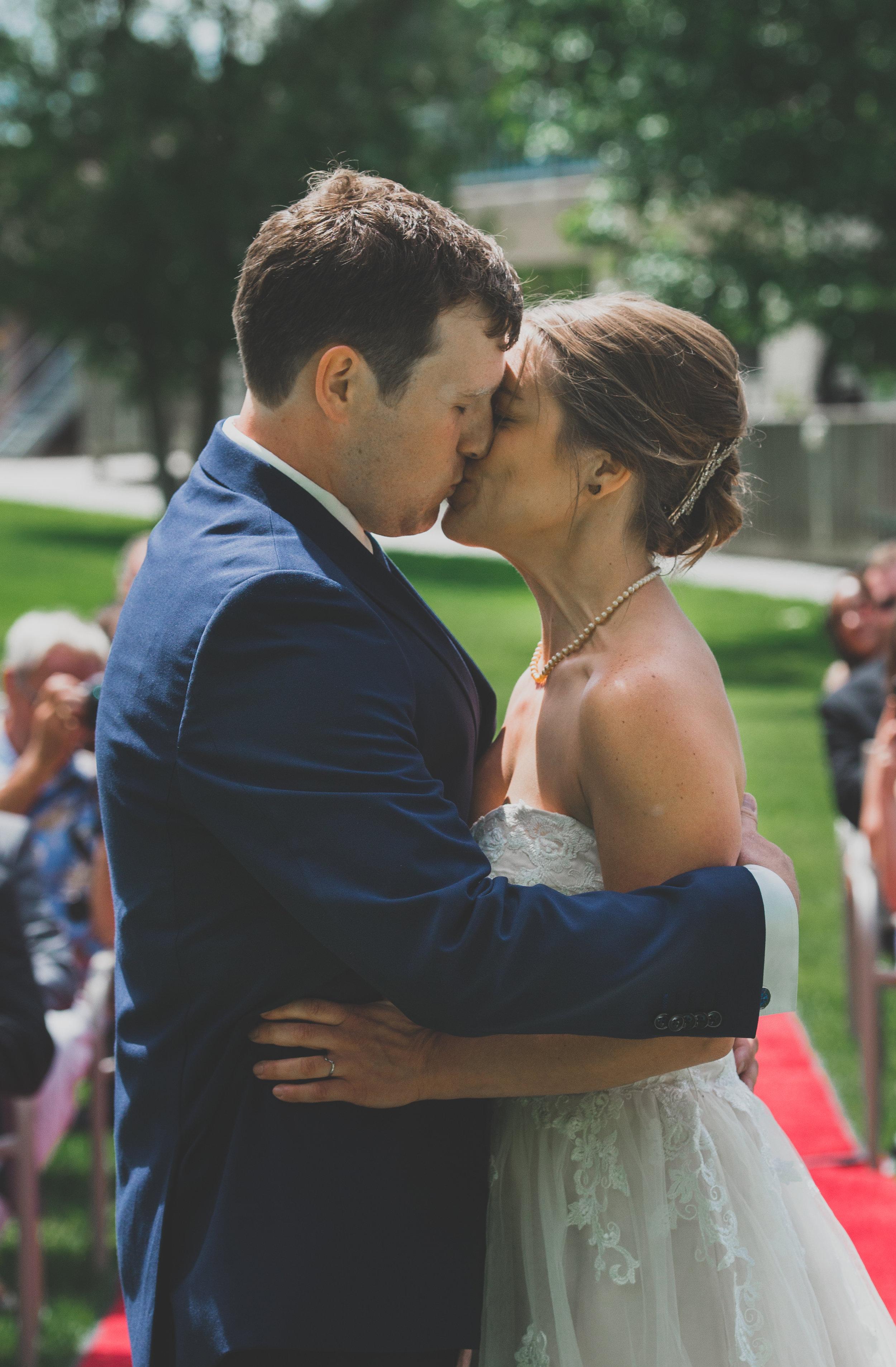 SheriCorey-Wedding-June242017-Ceremony-00065.jpg