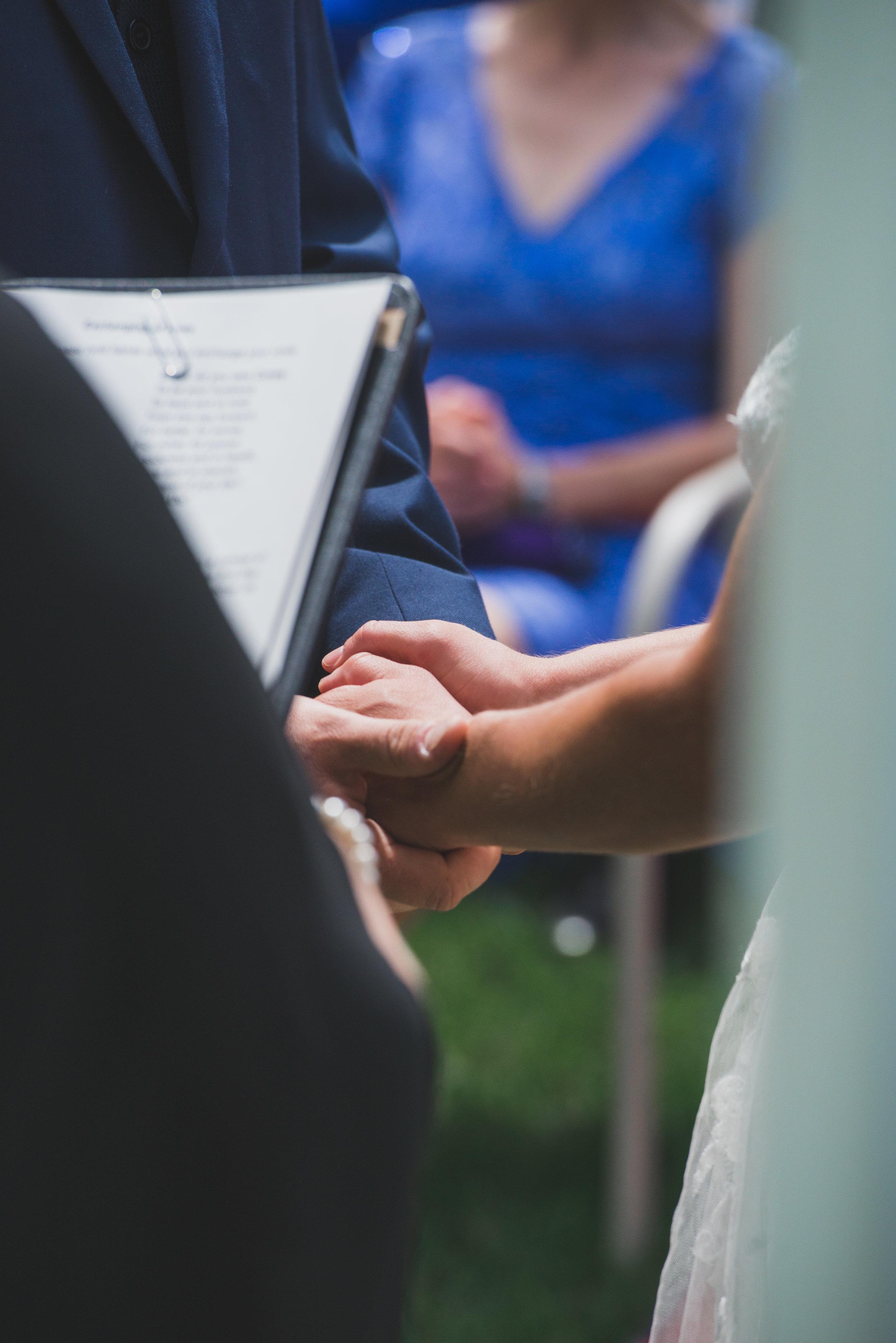 SheriCorey-Wedding-June242017-Ceremony-00055.jpg