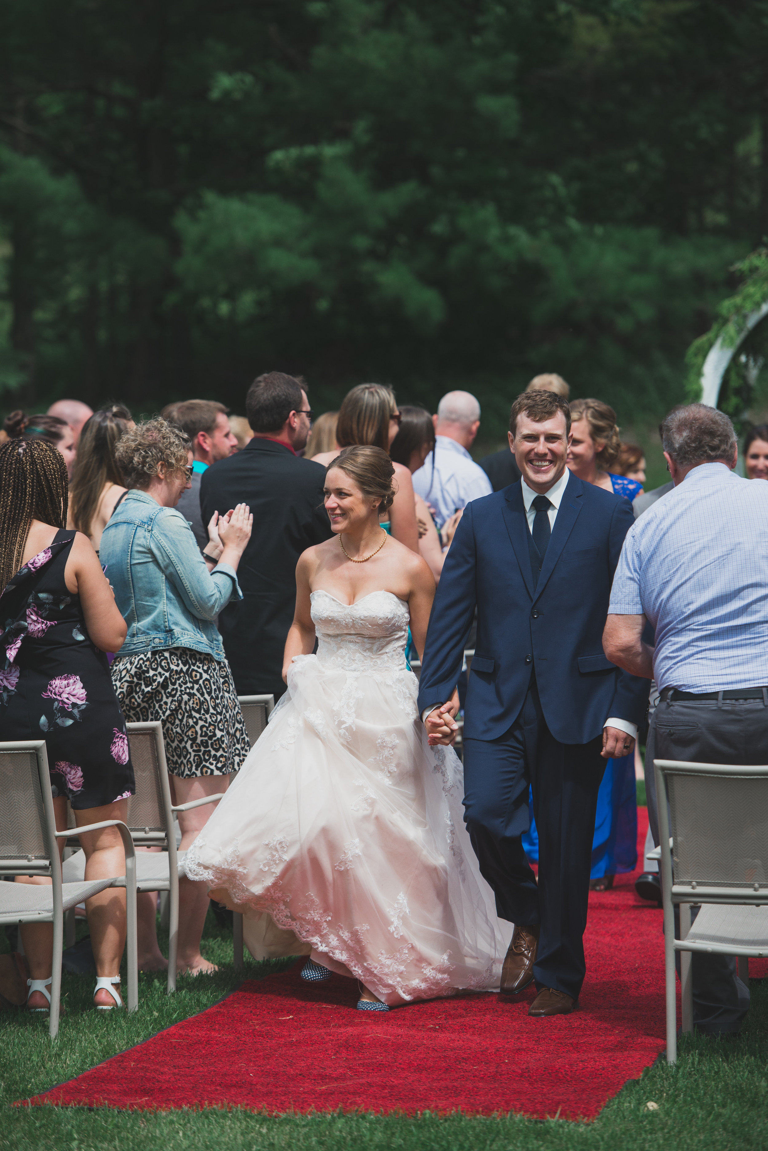 SheriCorey-Wedding-June242017-Ceremony-00088.jpg