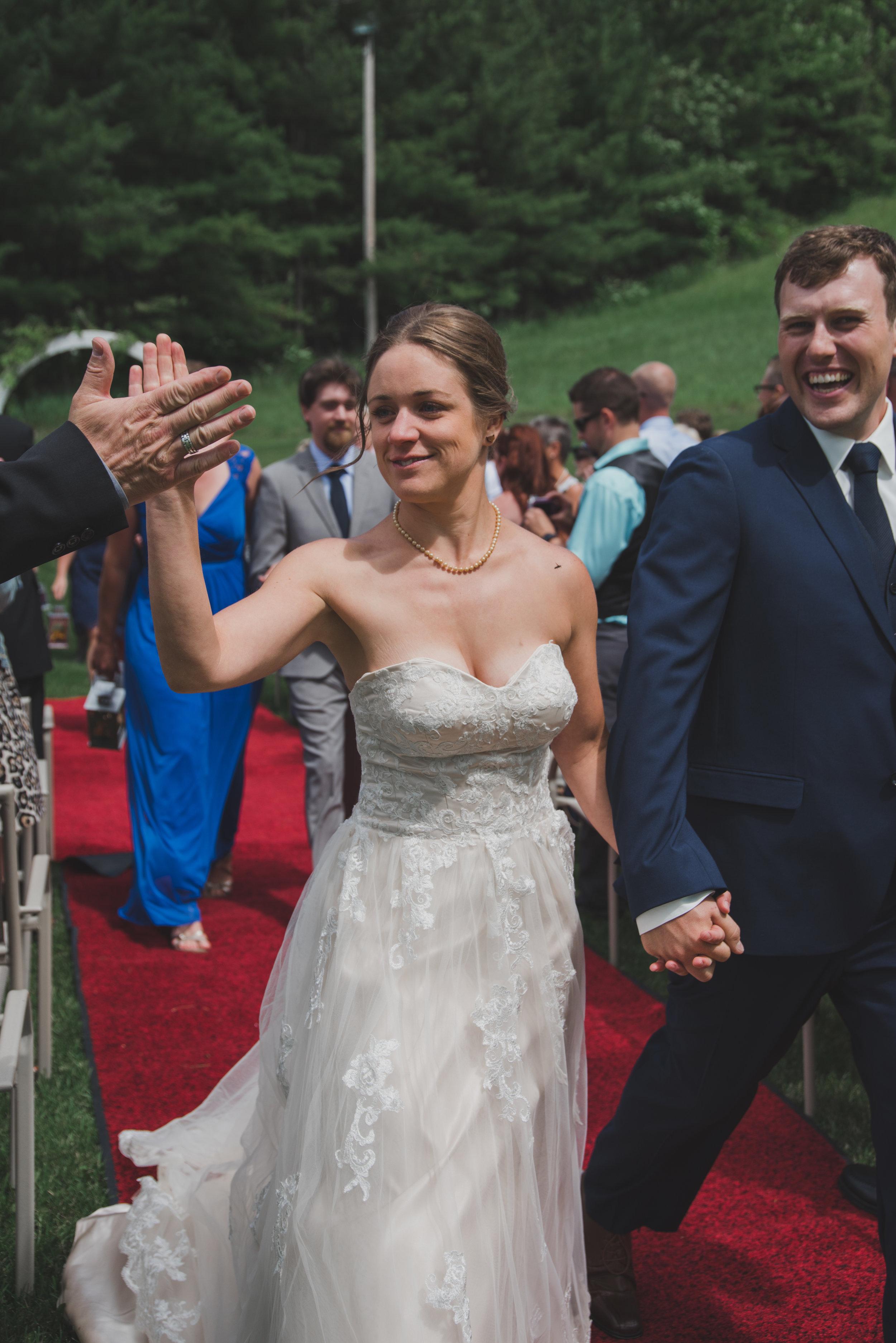 SheriCorey-Wedding-June242017-Ceremony-00089.jpg