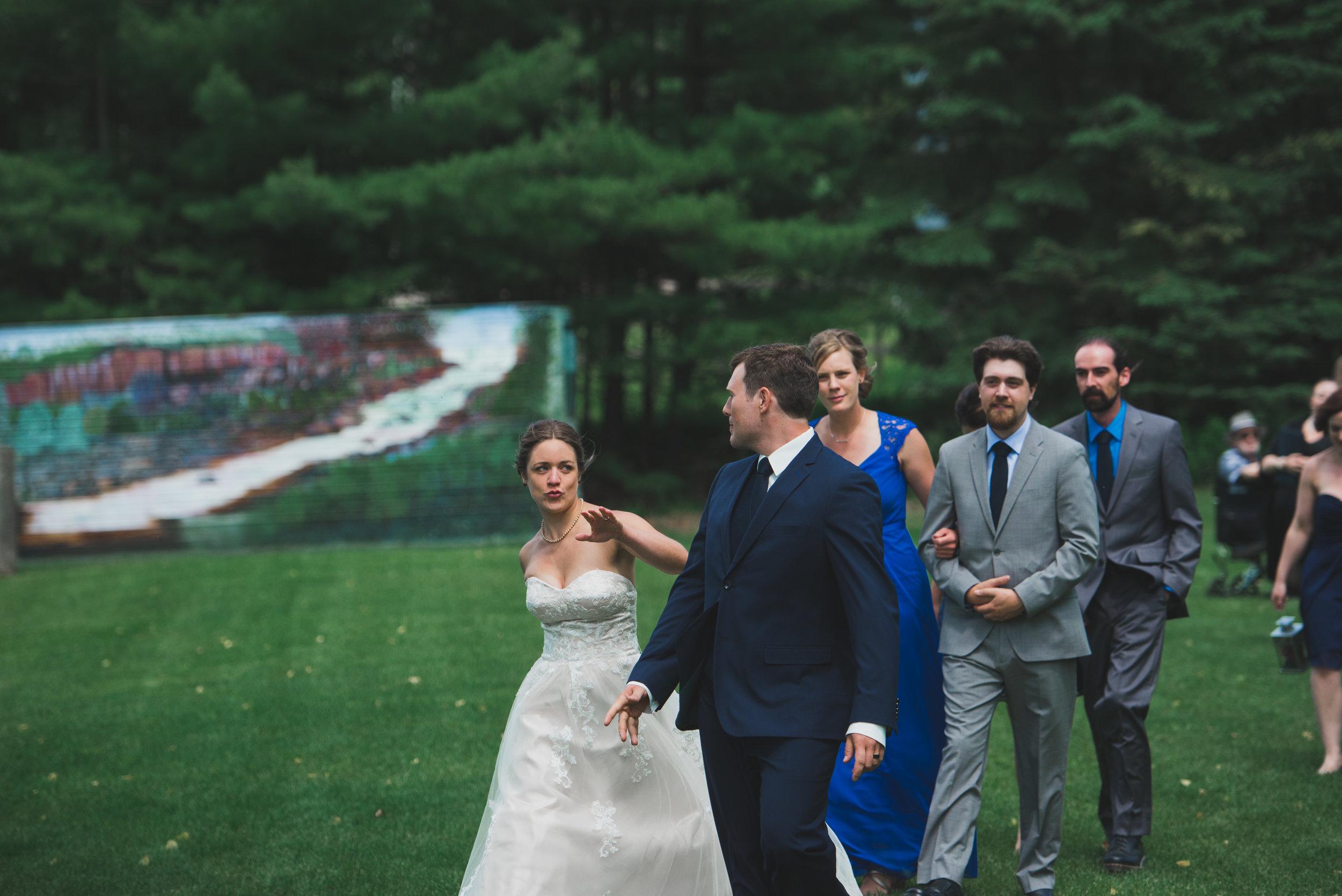 SheriCorey-Wedding-June242017-Ceremony-00095.jpg