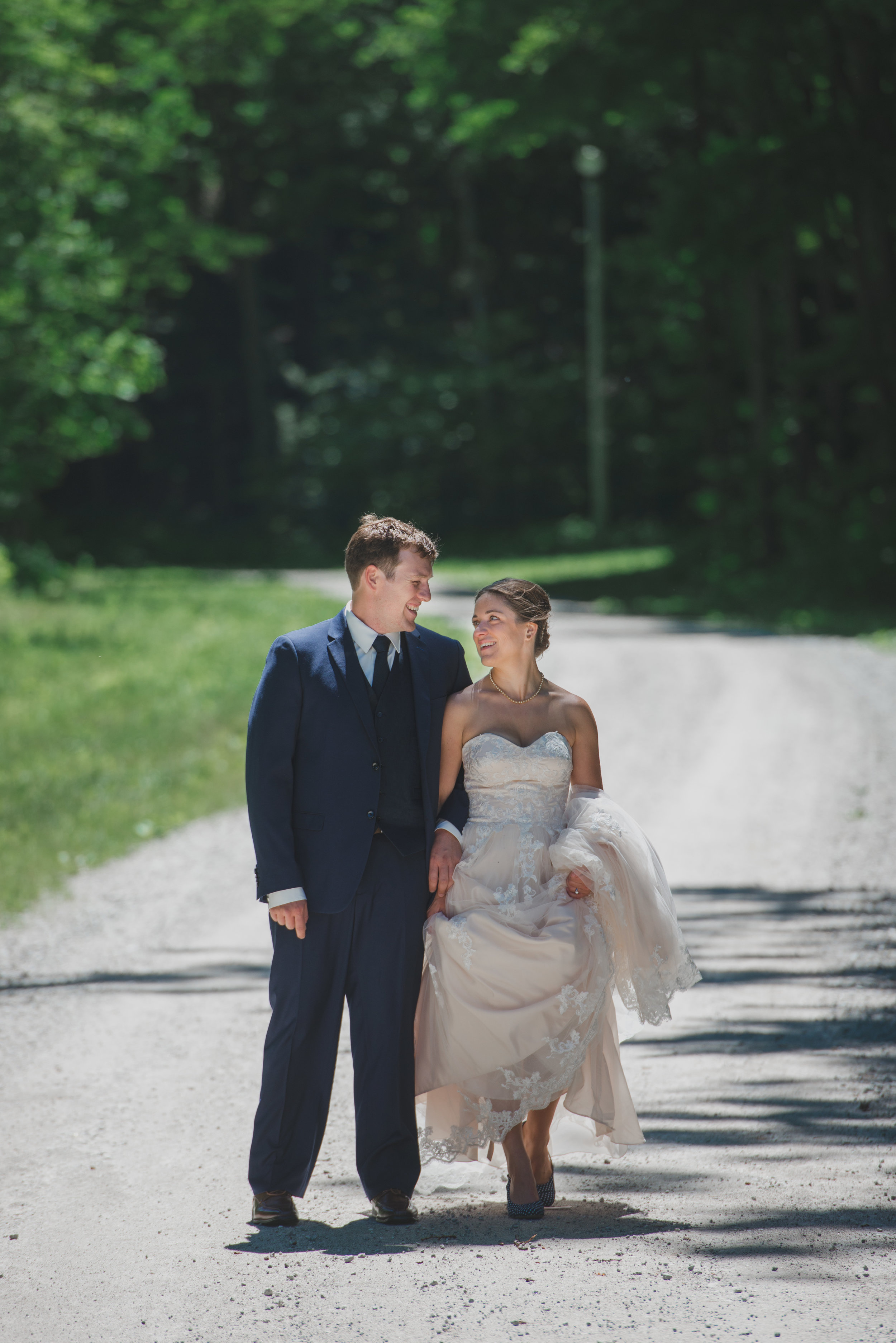 SheriCorey-Wedding-June242017-FirstLook-PortraitSession-00081.jpg