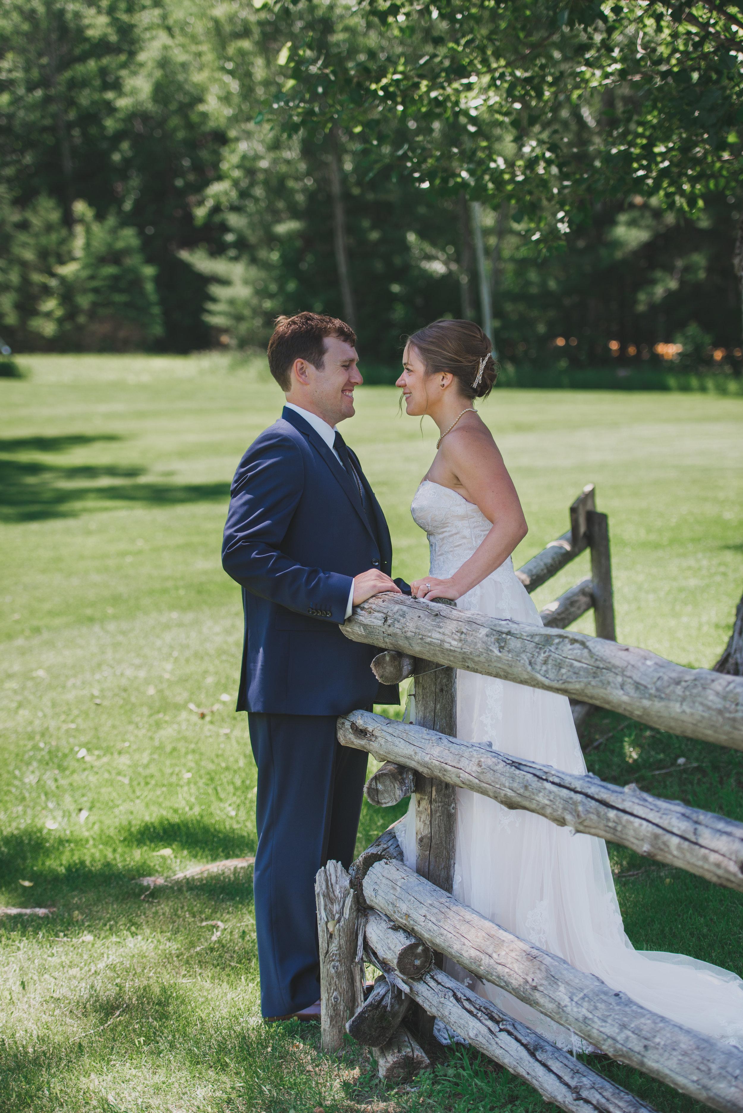 SheriCorey-Wedding-June242017-FirstLook-PortraitSession-00093.jpg