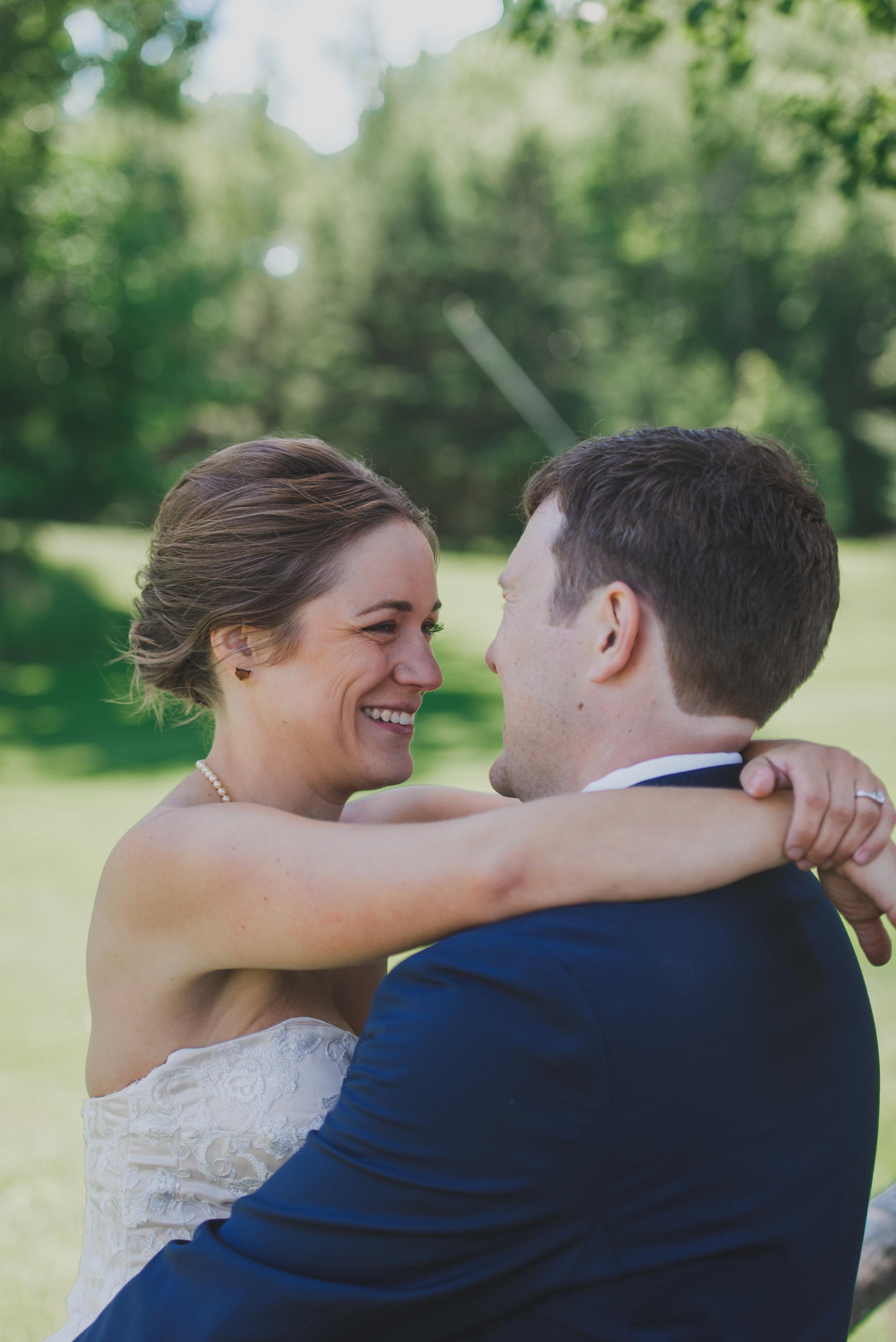 SheriCorey-Wedding-June242017-FirstLook-PortraitSession-00101.jpg