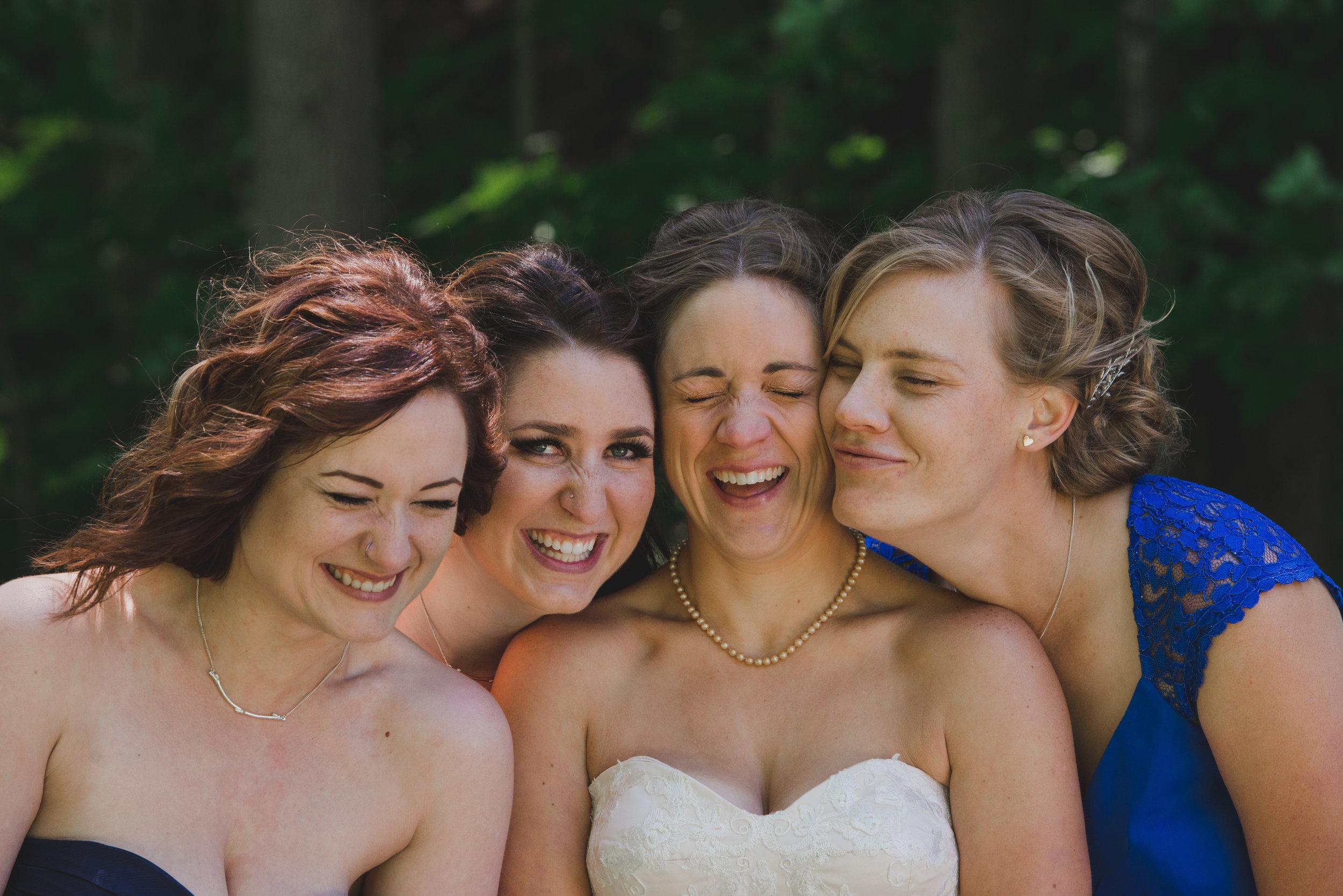 SheriCorey-Wedding-June242017-FirstLook-PortraitSession-00130.jpg