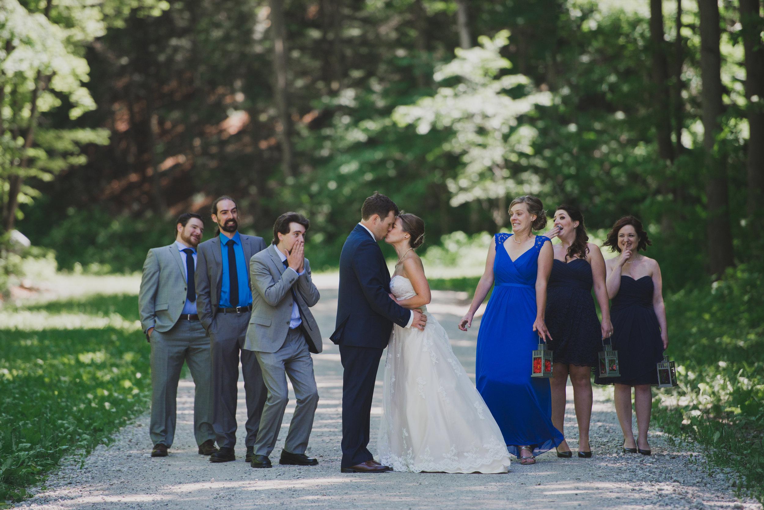SheriCorey-Wedding-June242017-FirstLook-PortraitSession-00142.jpg