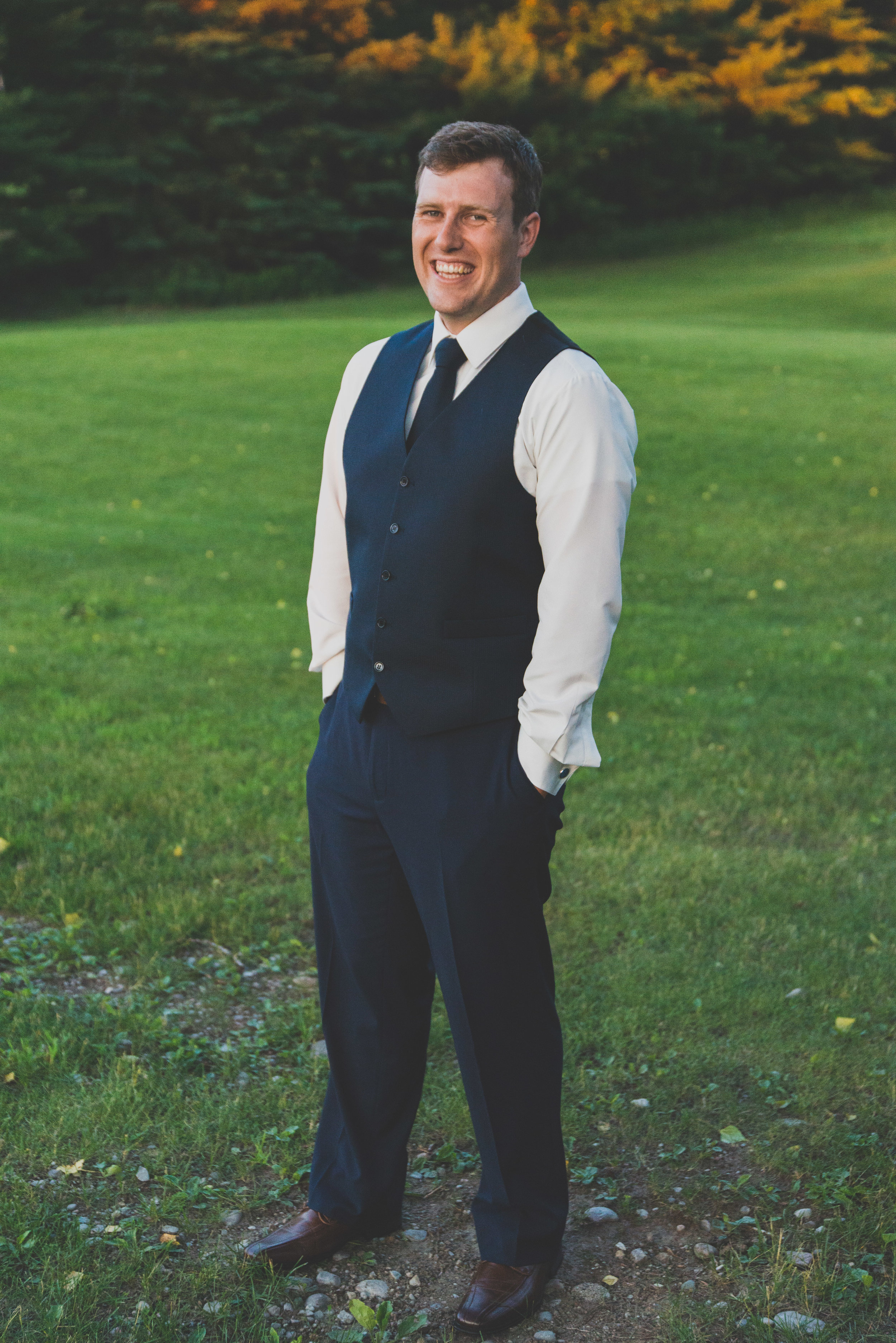 SheriCorey-Wedding-June242017-Evening-Portraits-00011.jpg