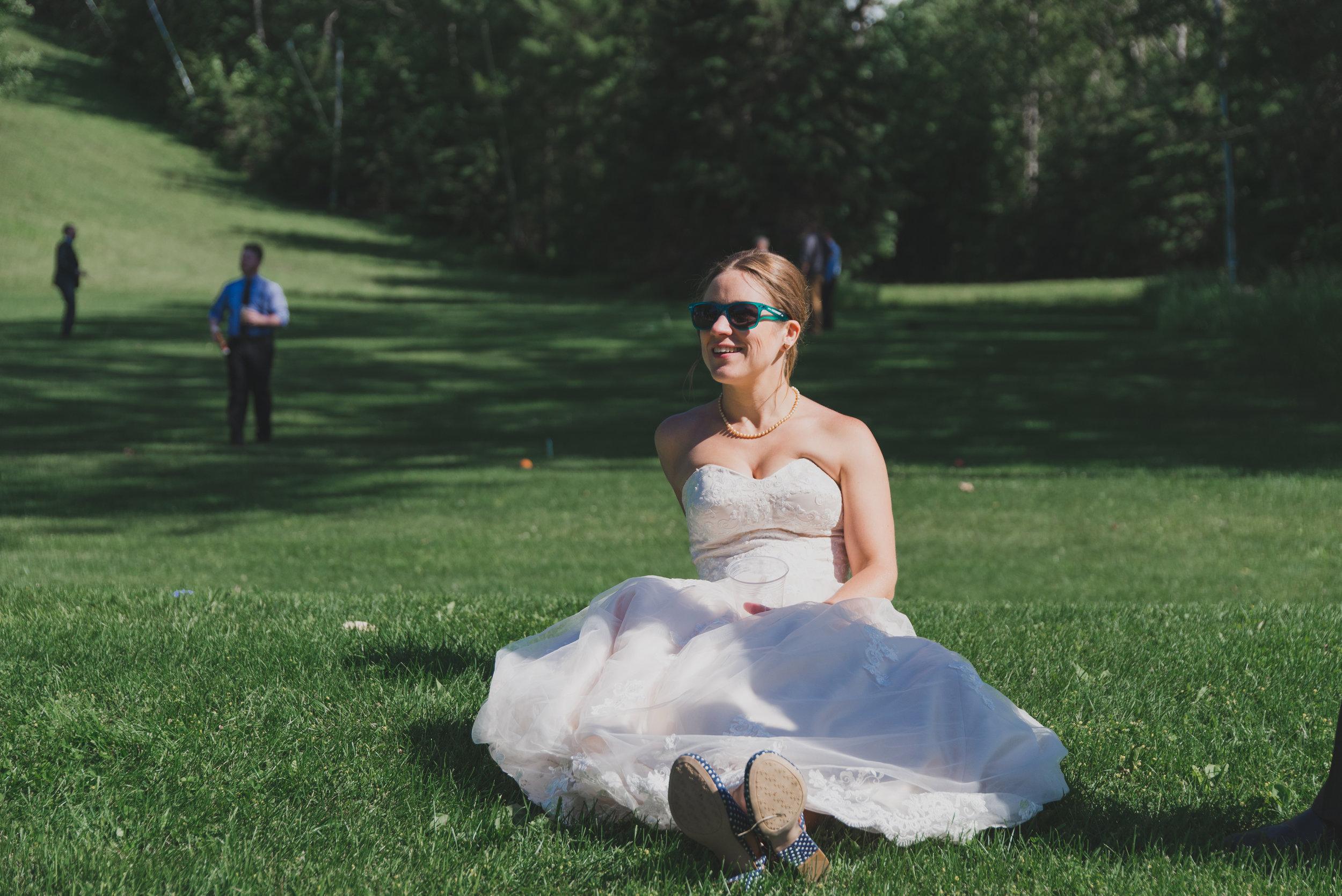 SheriCorey-Wedding-June242017-Reception-00015.jpg