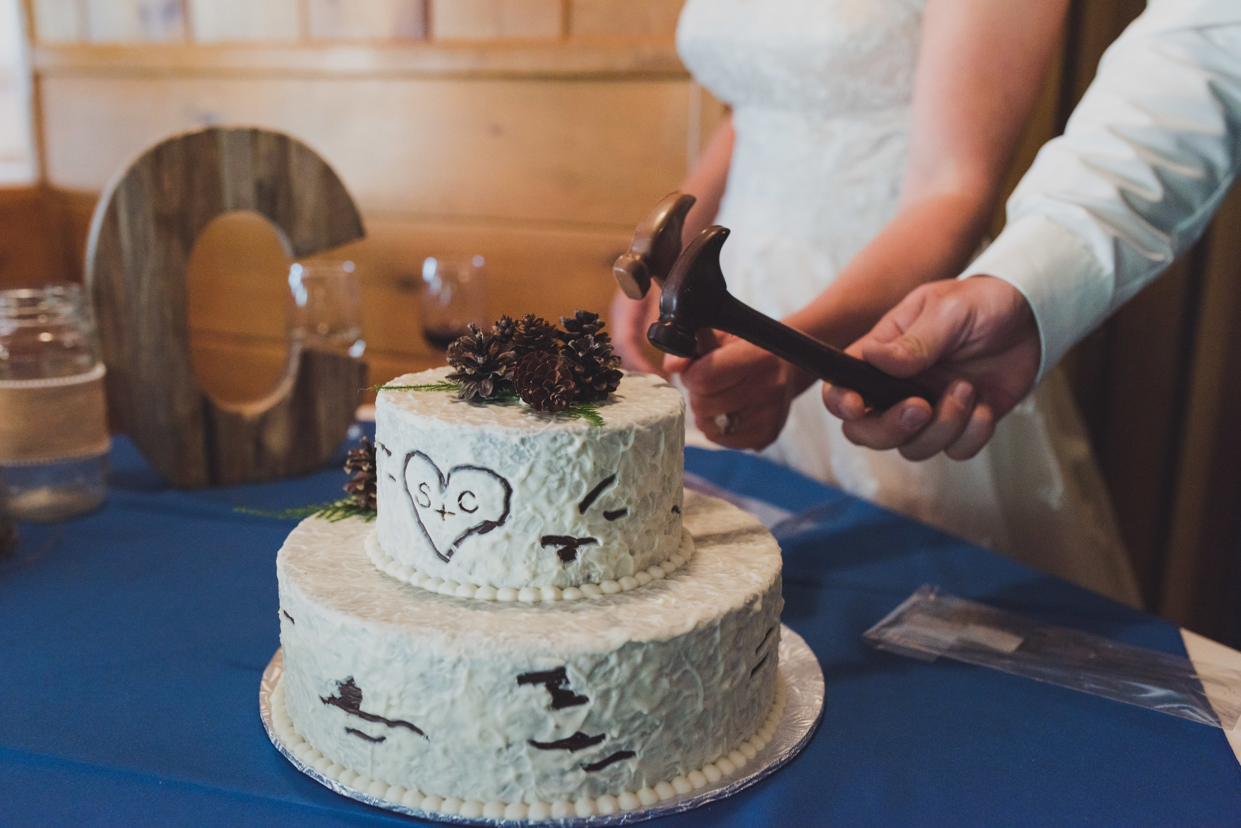 SheriCorey-Wedding-June242017-Reception-00059.jpg