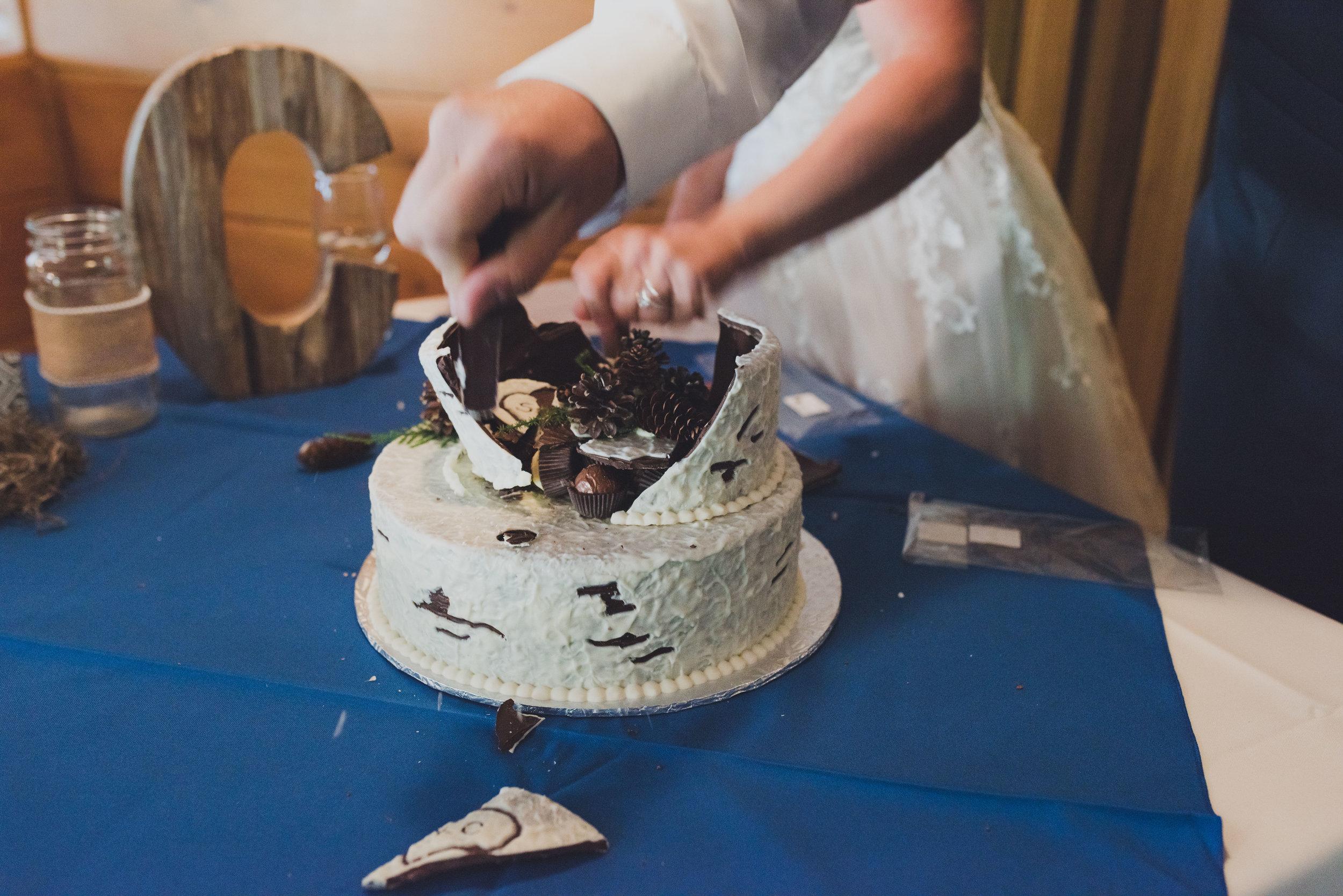 SheriCorey-Wedding-June242017-Reception-00064.jpg