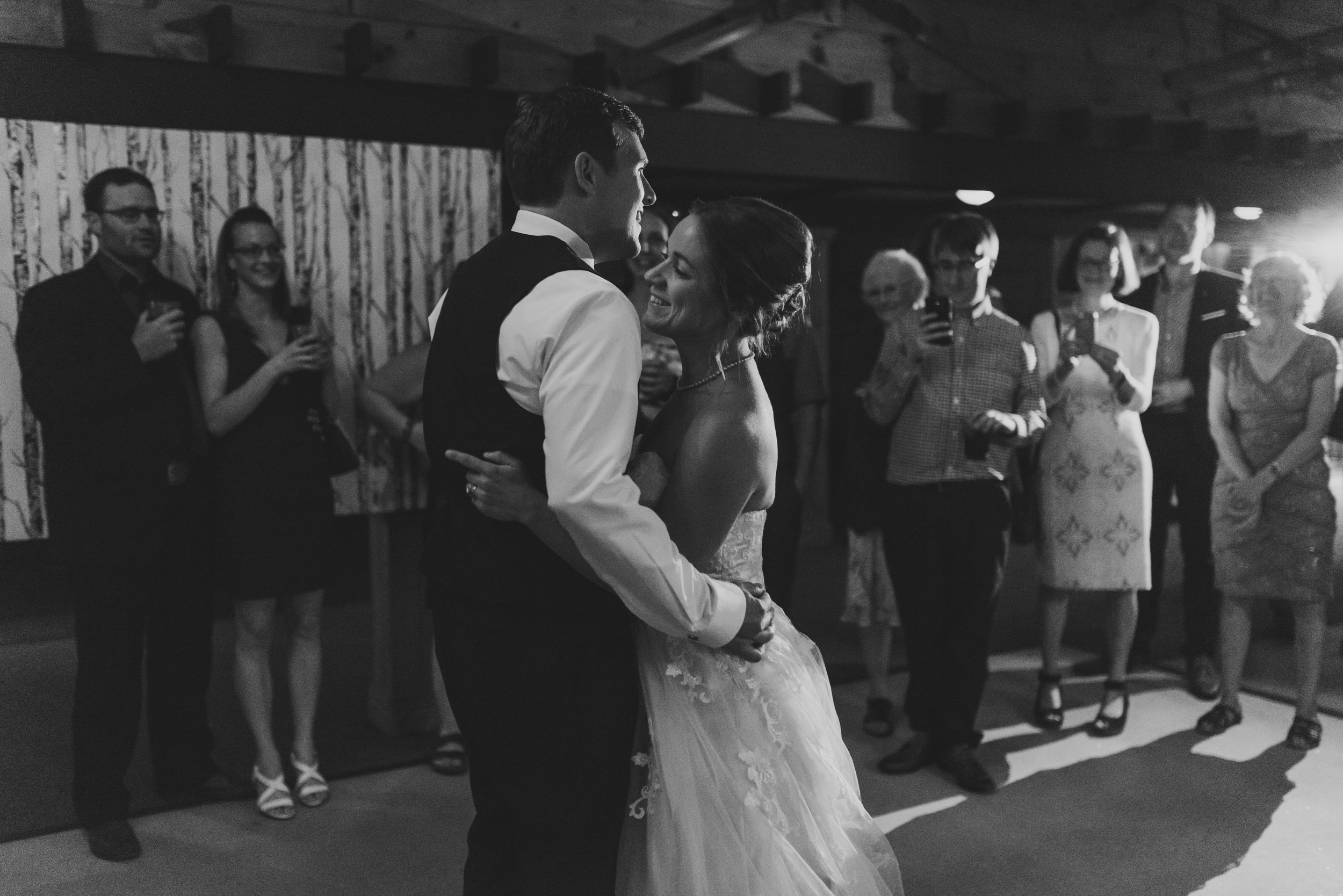 SheriCorey-Wedding-June242017-Reception-00071.jpg