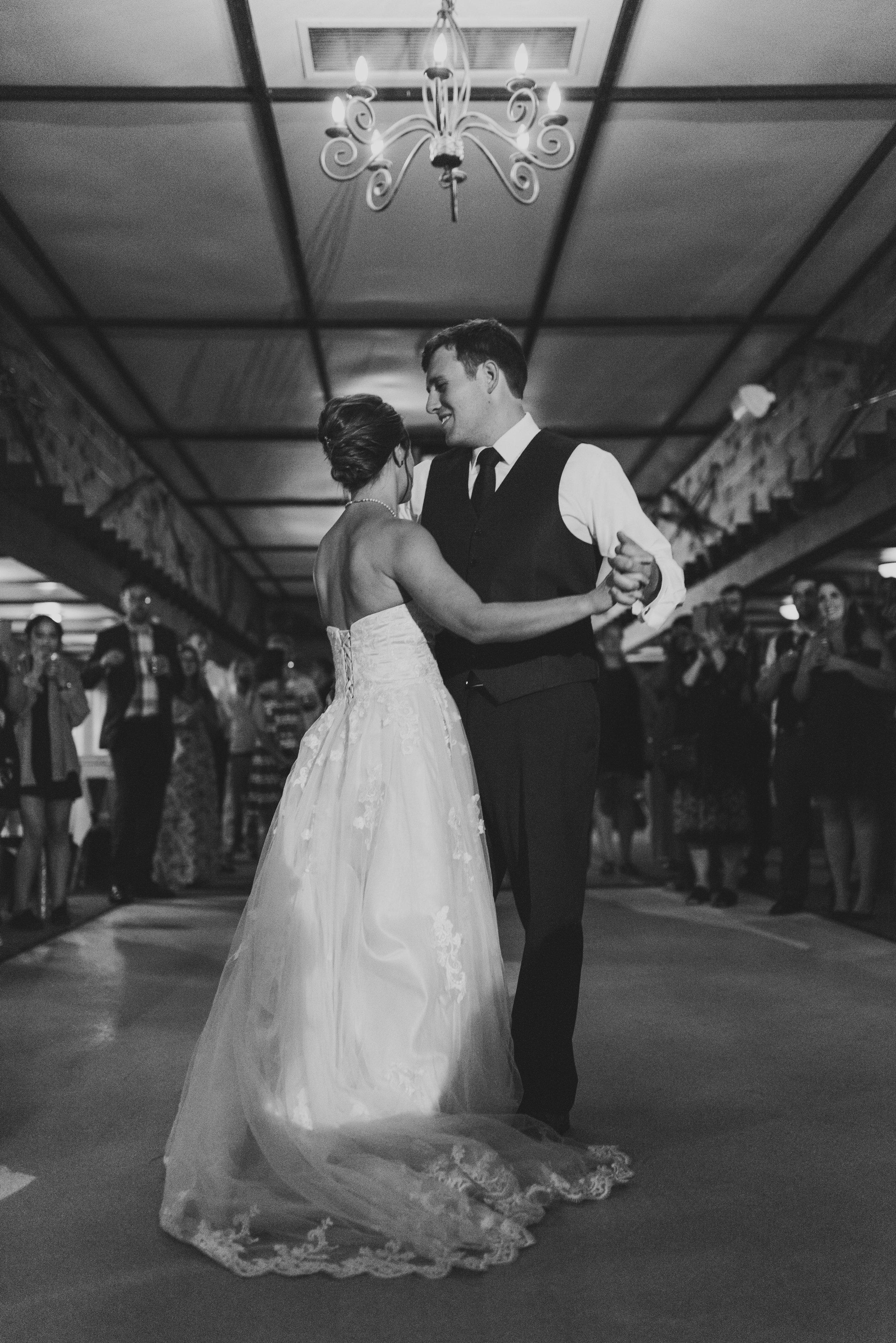 SheriCorey-Wedding-June242017-Reception-00075.jpg