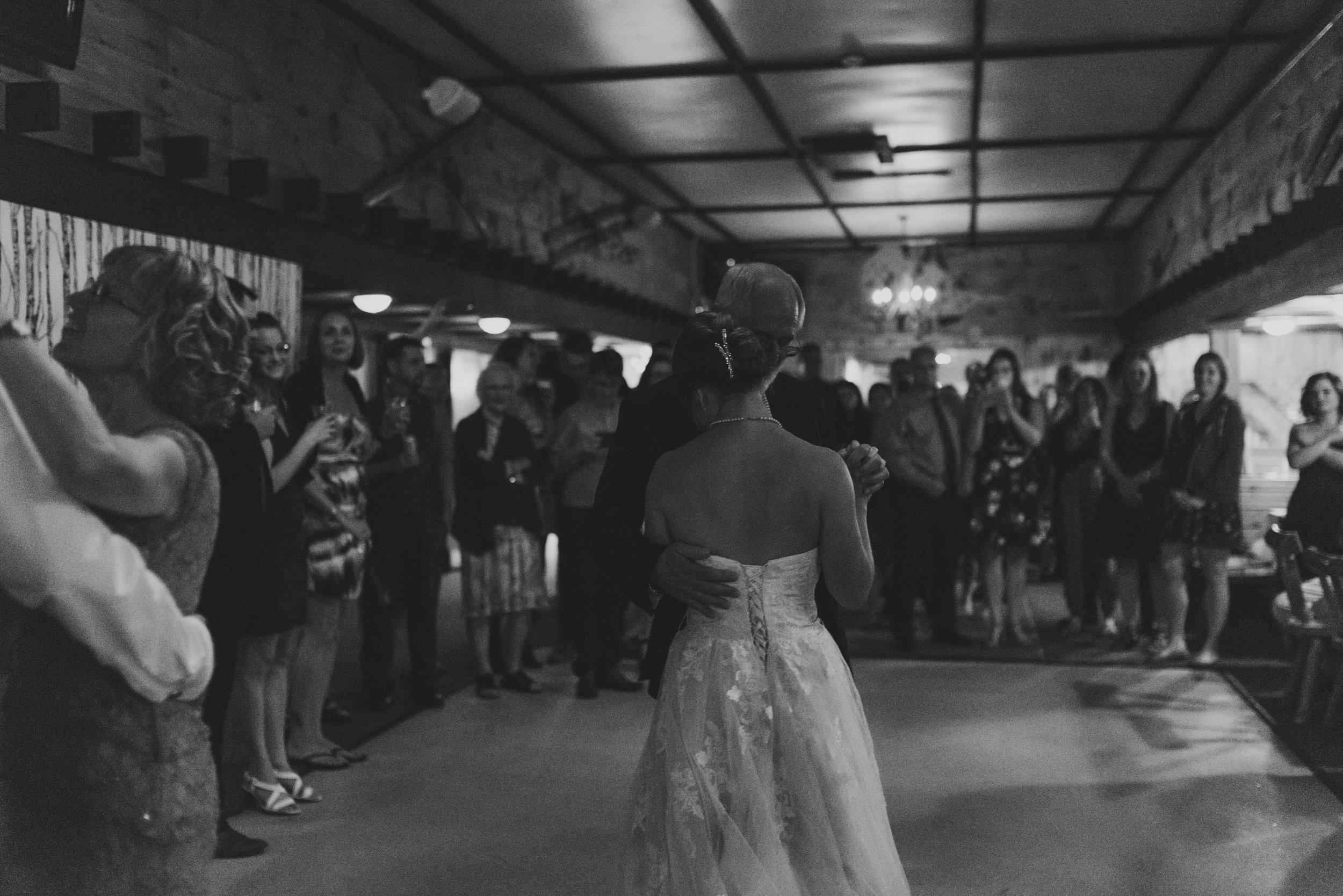 SheriCorey-Wedding-June242017-Reception-00084.jpg