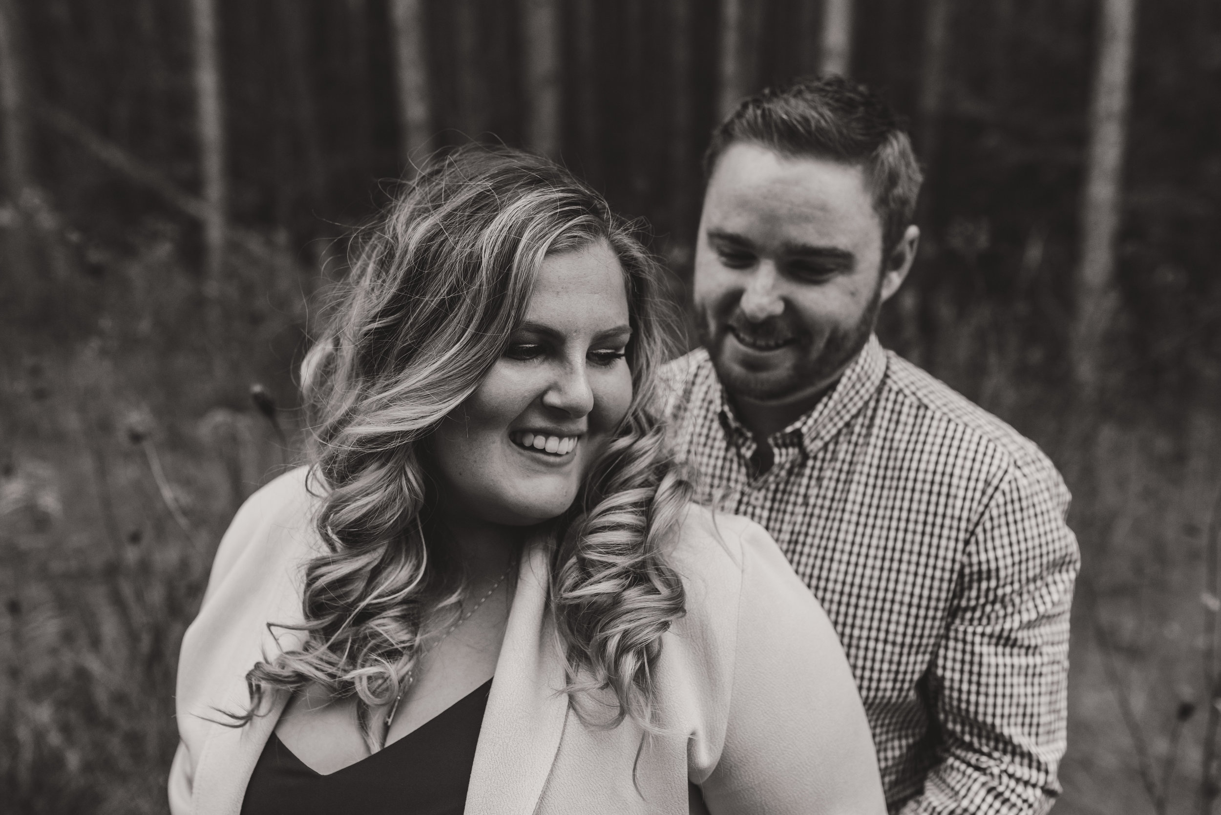JerricaJordan-Engagement-October302017-SneakPeek-00003bw.jpg