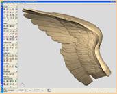 screenshot_wing.jpg