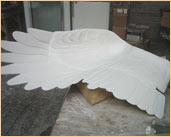 widener_foam2.jpg