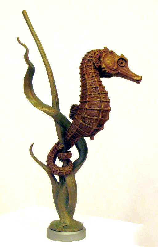 721_7a.-Seahorse-12-inches-bronze-private-collection-of-Merrill-and-Nancy-Brenner-Allentown-PA.jpg