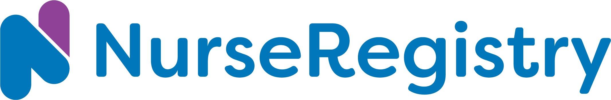 Nurse Registry Logo.jpg