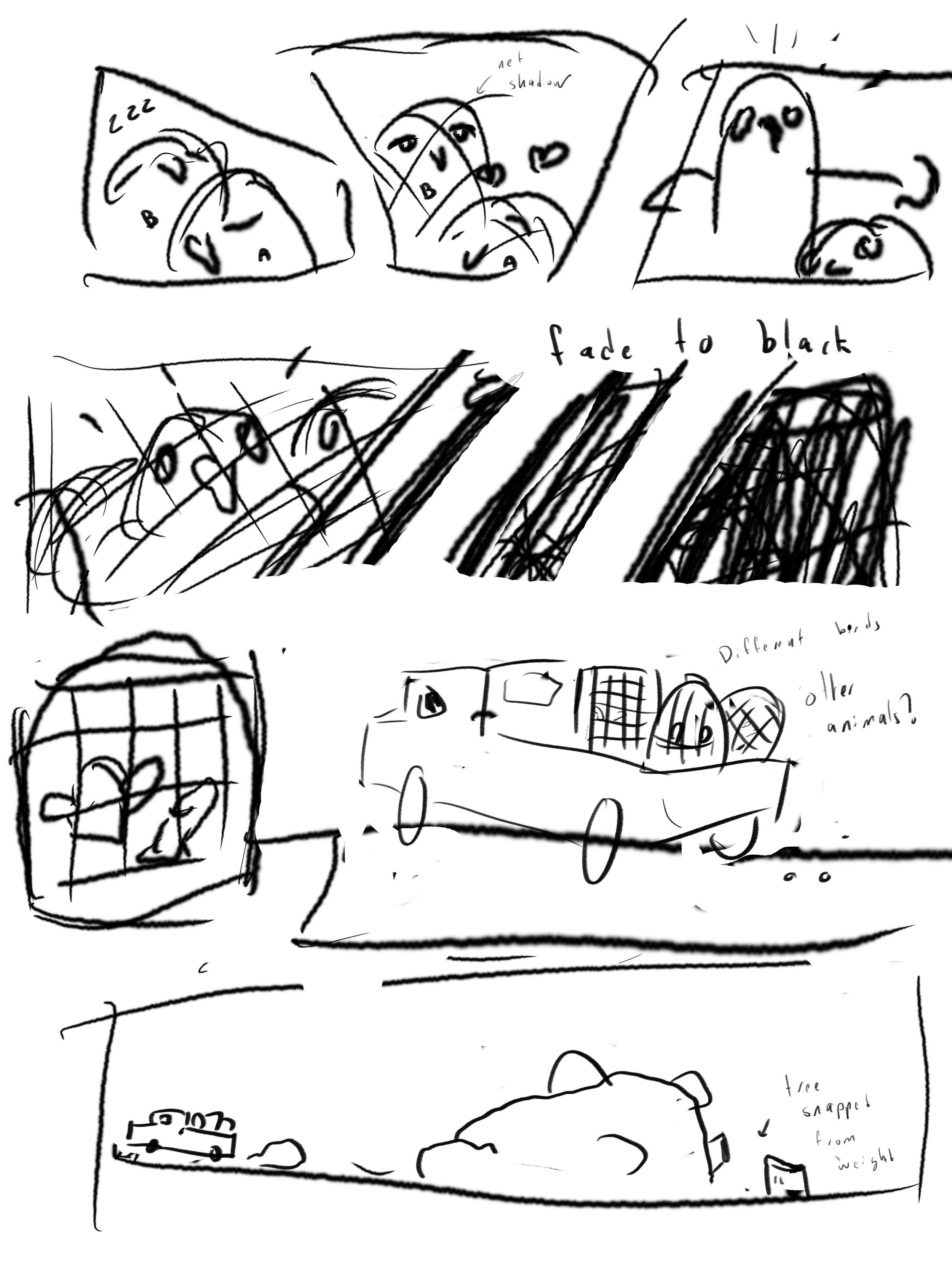 sketch 4.jpg